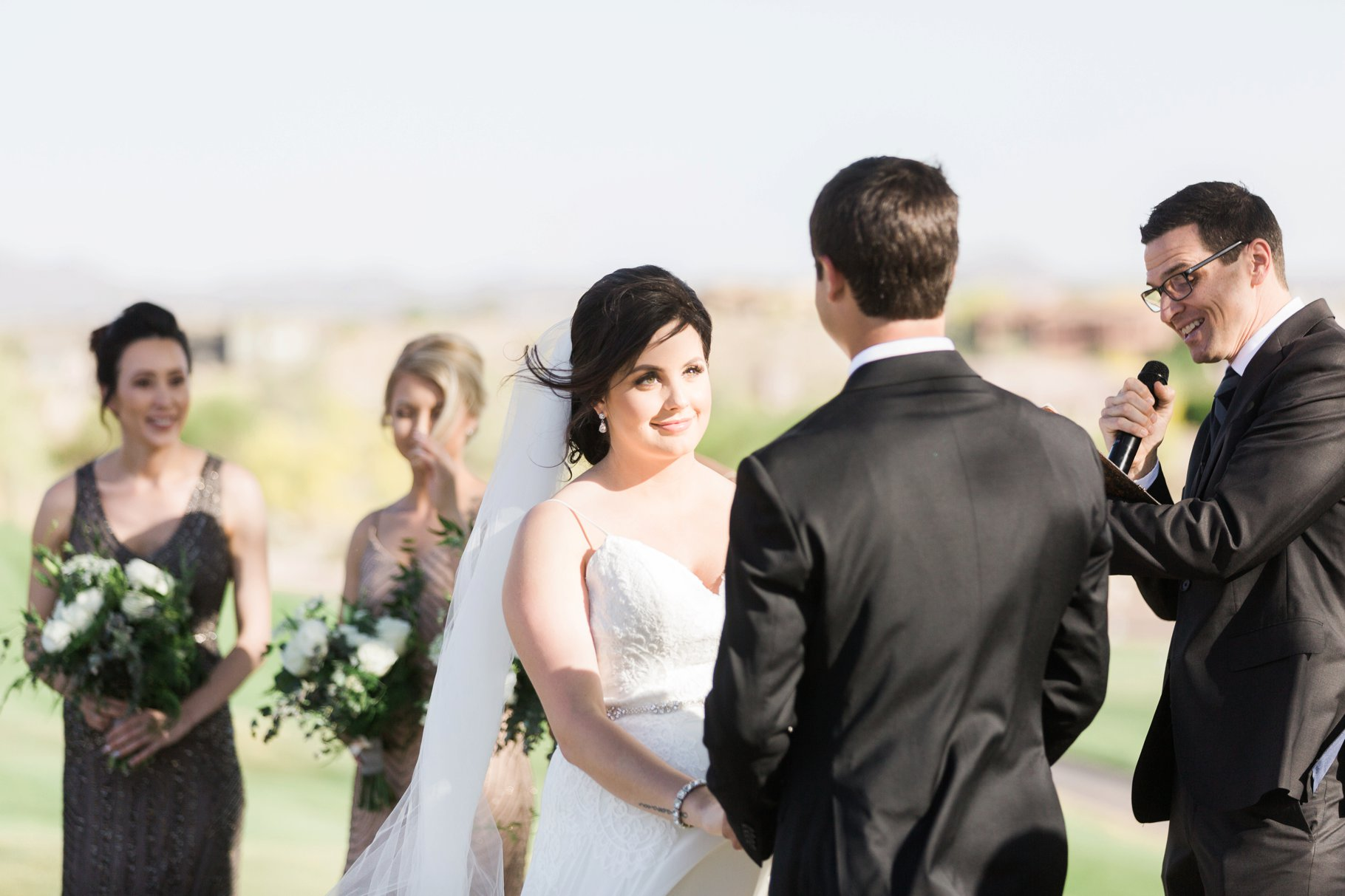 Eagle Mountain Wedding-054_GRETCHEN WAKEMAN PHOTOGRAPHY.jpg
