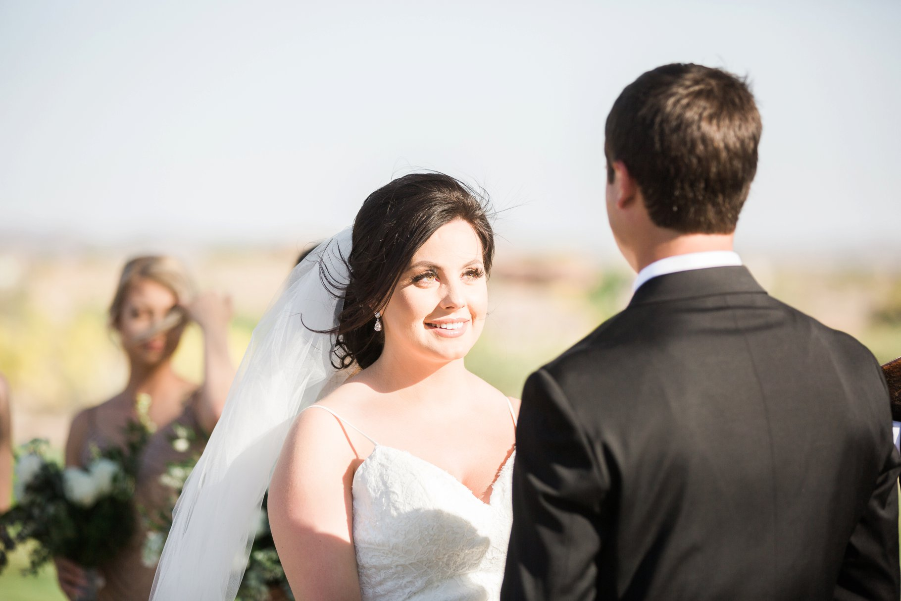 Eagle Mountain Wedding-060_GRETCHEN WAKEMAN PHOTOGRAPHY.jpg