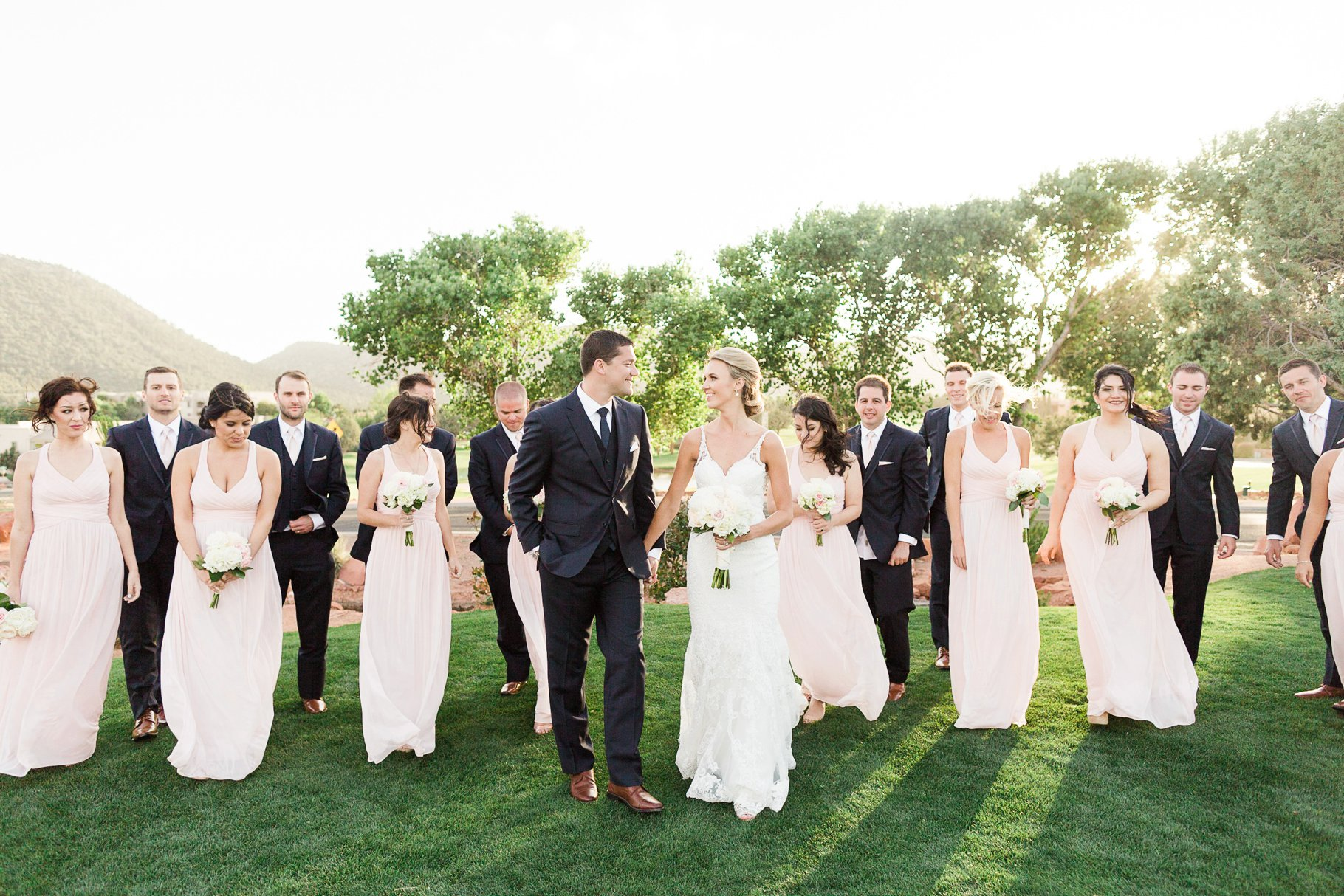 sedona wedding-100_GRETCHEN WAKEMAN PHOTOGRAPHY.jpg