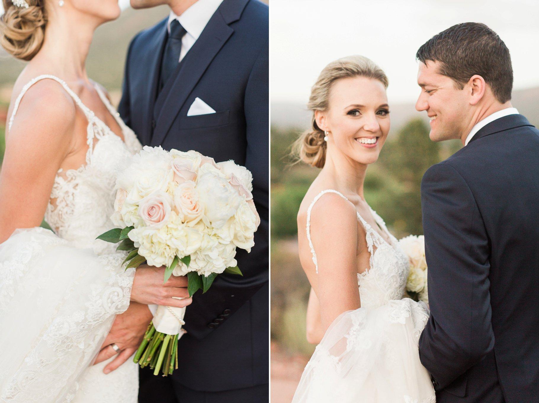 sedona wedding-114_GRETCHEN WAKEMAN PHOTOGRAPHY.jpg