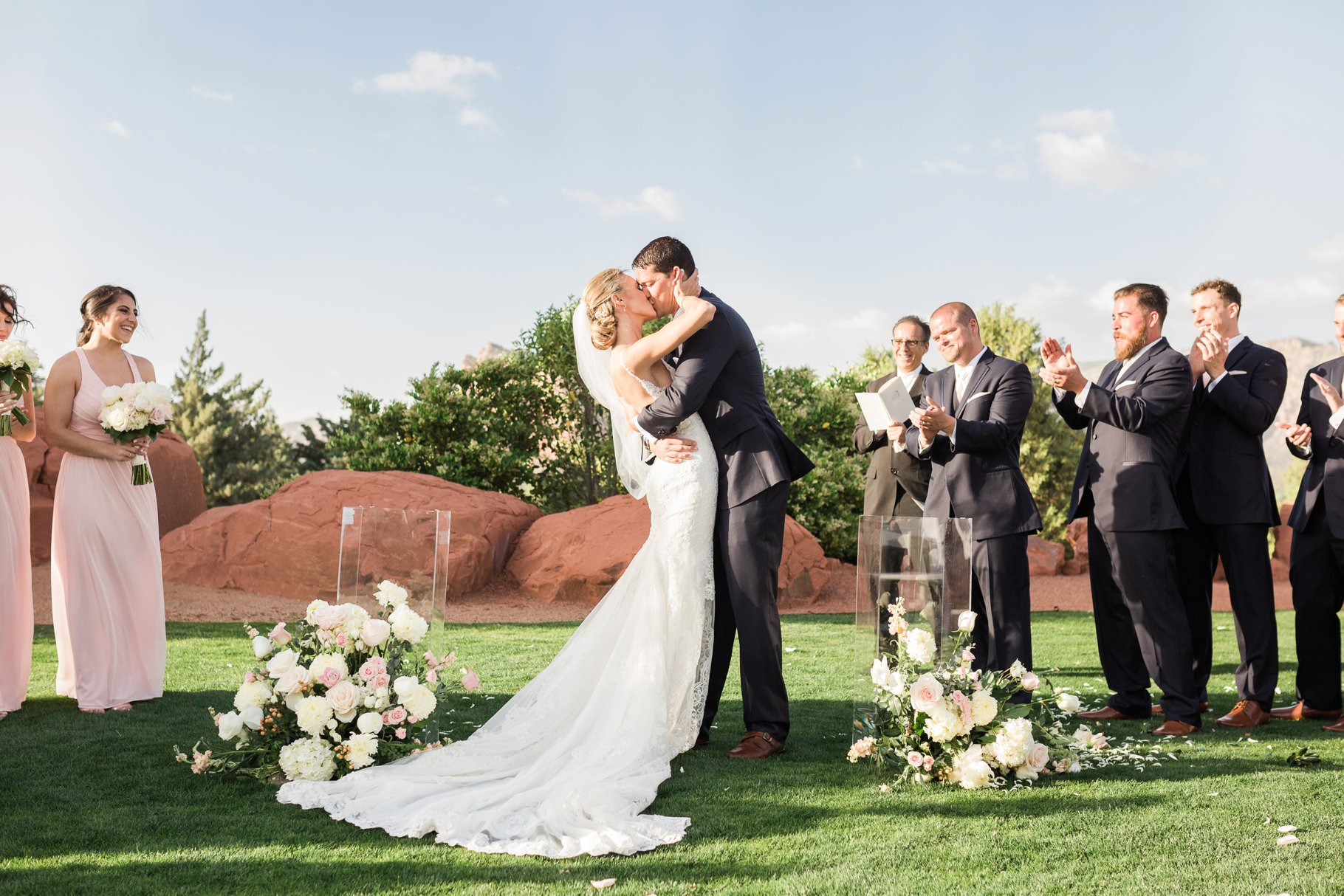 sedona wedding-11_GRETCHEN WAKEMAN PHOTOGRAPHY.jpg