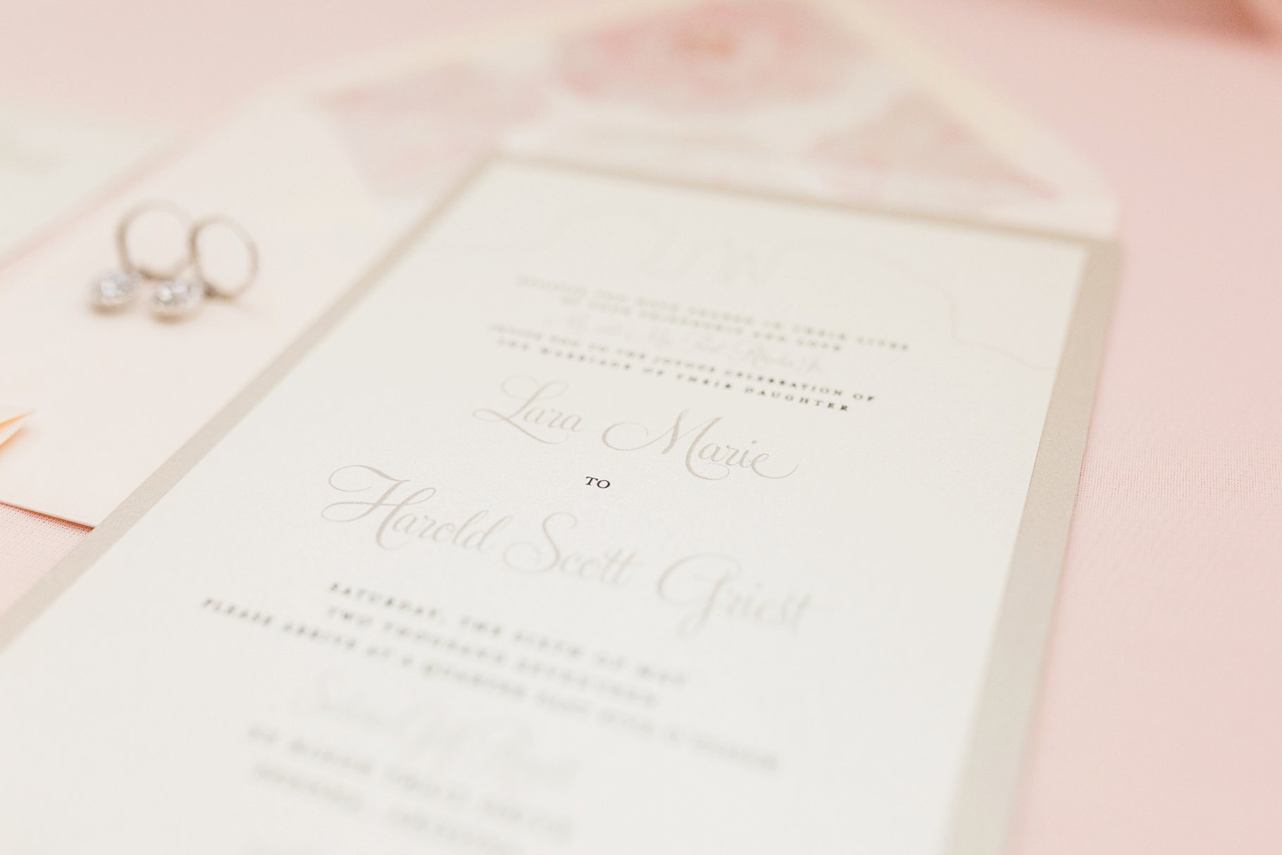 sedona wedding-11_GRETCHEN WAKEMAN PHOTOGRAPHY.jpg