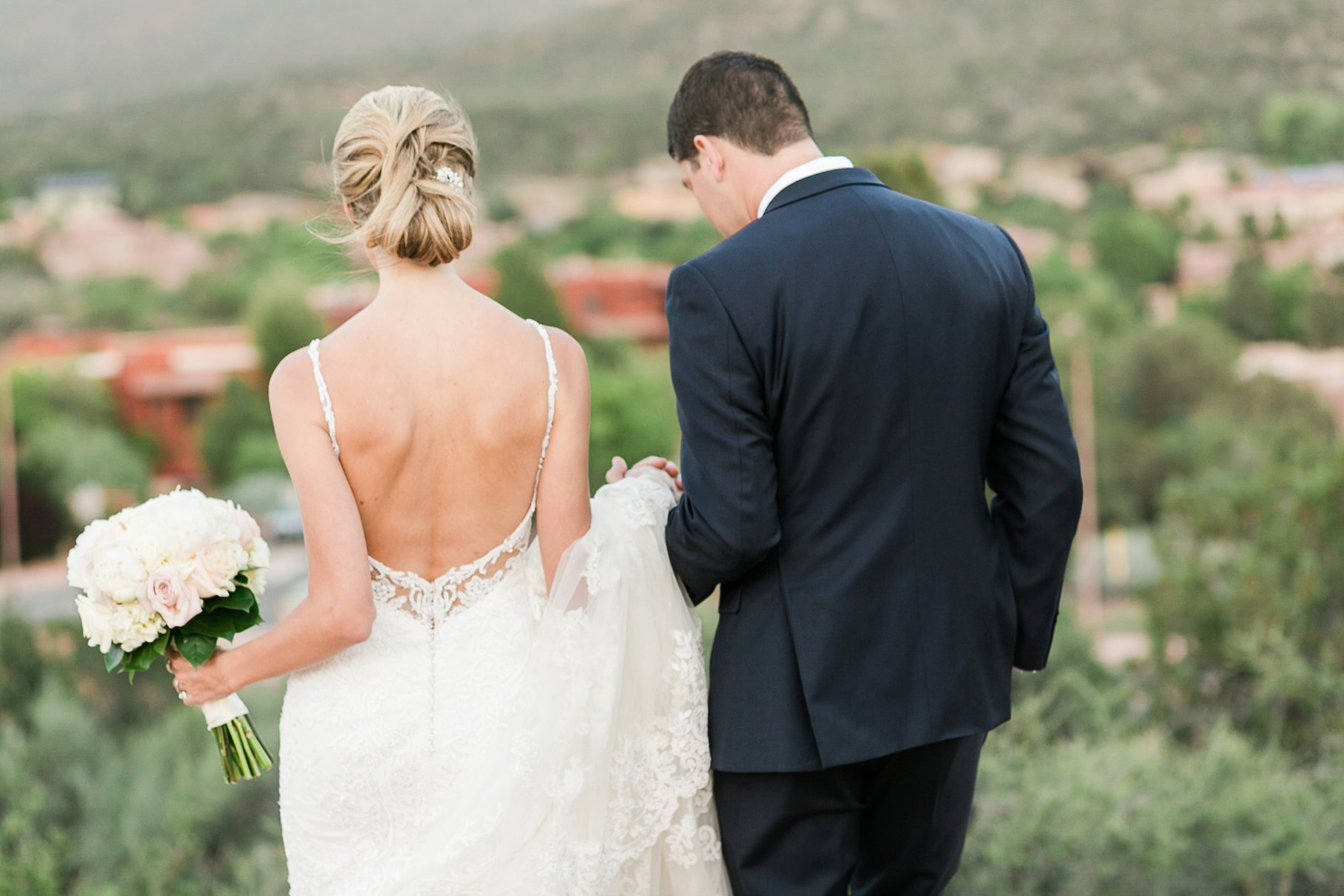 sedona wedding-121_GRETCHEN WAKEMAN PHOTOGRAPHY.jpg