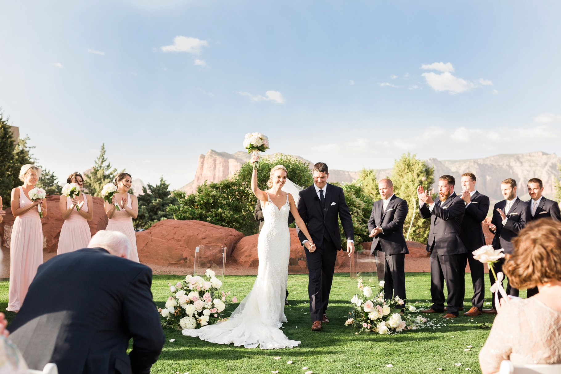 sedona wedding-12_GRETCHEN WAKEMAN PHOTOGRAPHY.jpg