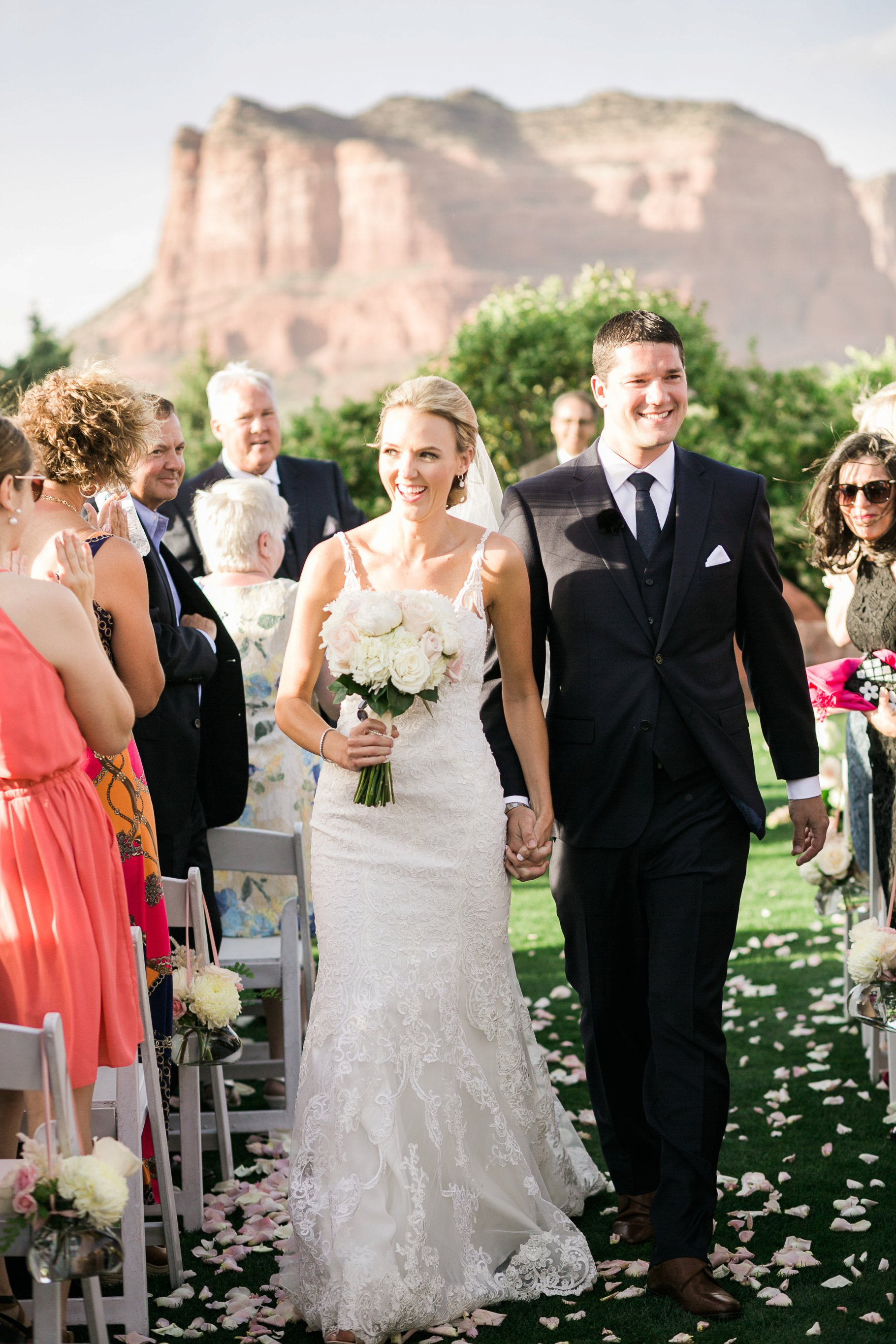 sedona wedding-13_GRETCHEN WAKEMAN PHOTOGRAPHY.jpg