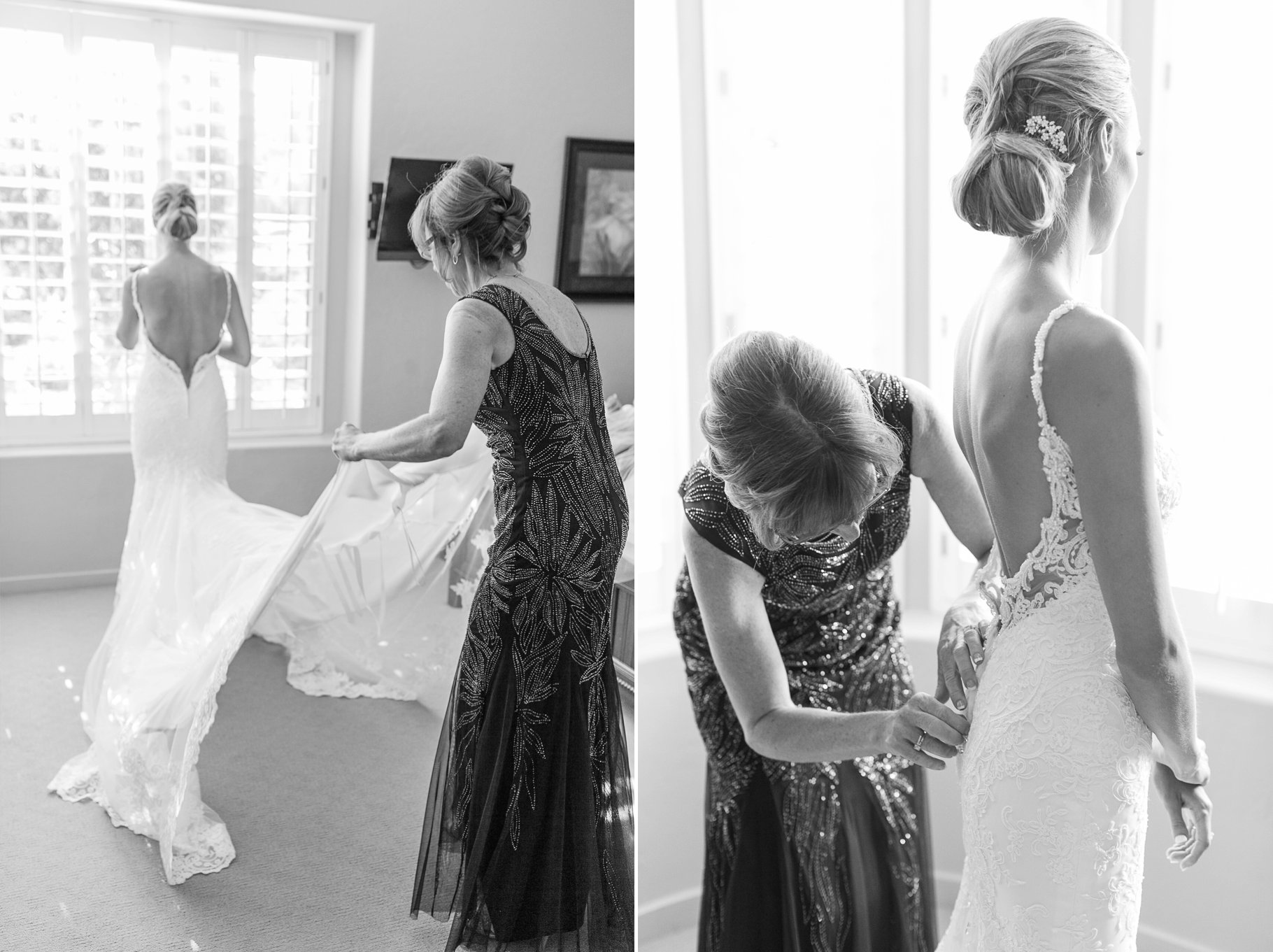 sedona wedding-20_GRETCHEN WAKEMAN PHOTOGRAPHY.jpg