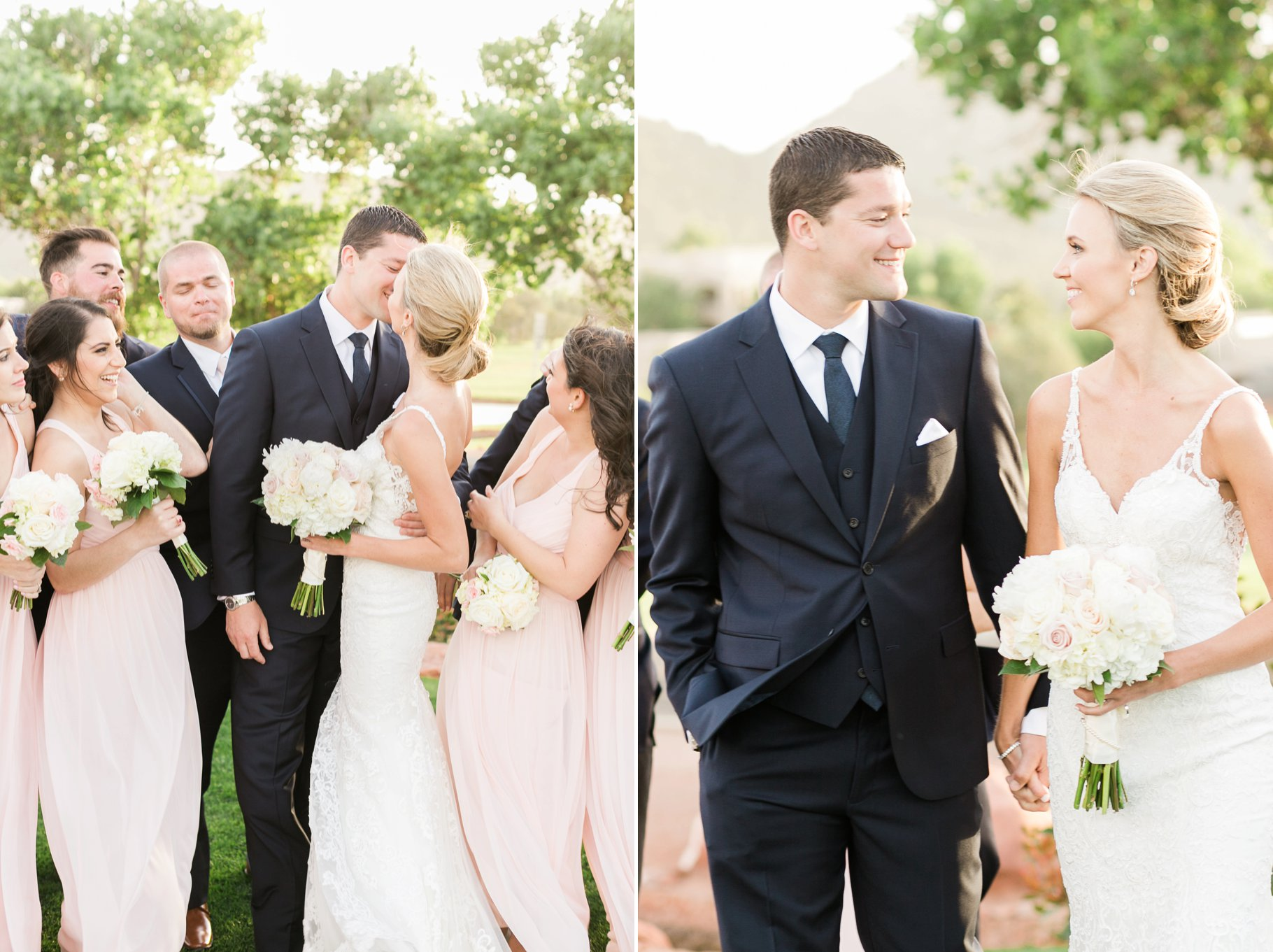 sedona wedding-21_GRETCHEN WAKEMAN PHOTOGRAPHY.jpg