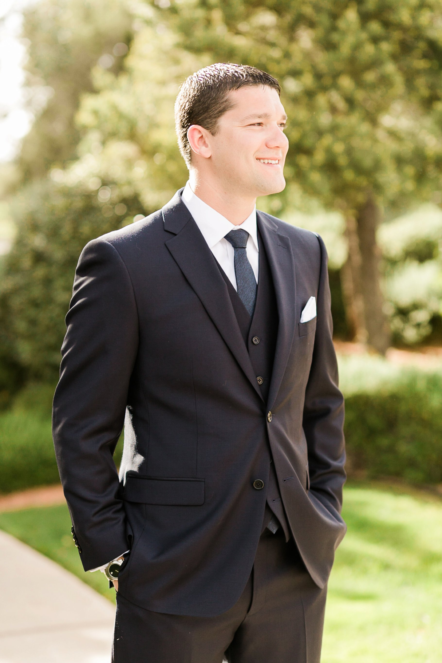 sedona wedding-44_GRETCHEN WAKEMAN PHOTOGRAPHY.jpg