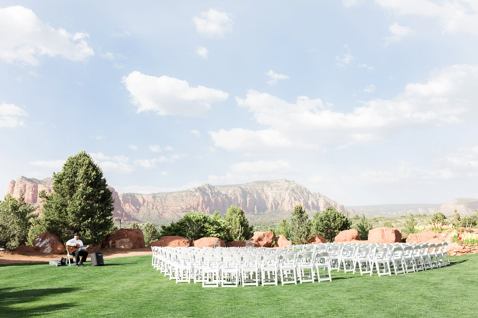 sedona wedding-49_GRETCHEN WAKEMAN PHOTOGRAPHY.jpg