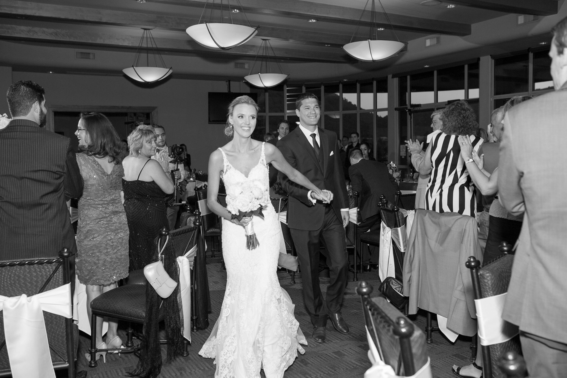sedona wedding-500_GRETCHEN WAKEMAN PHOTOGRAPHY.jpg