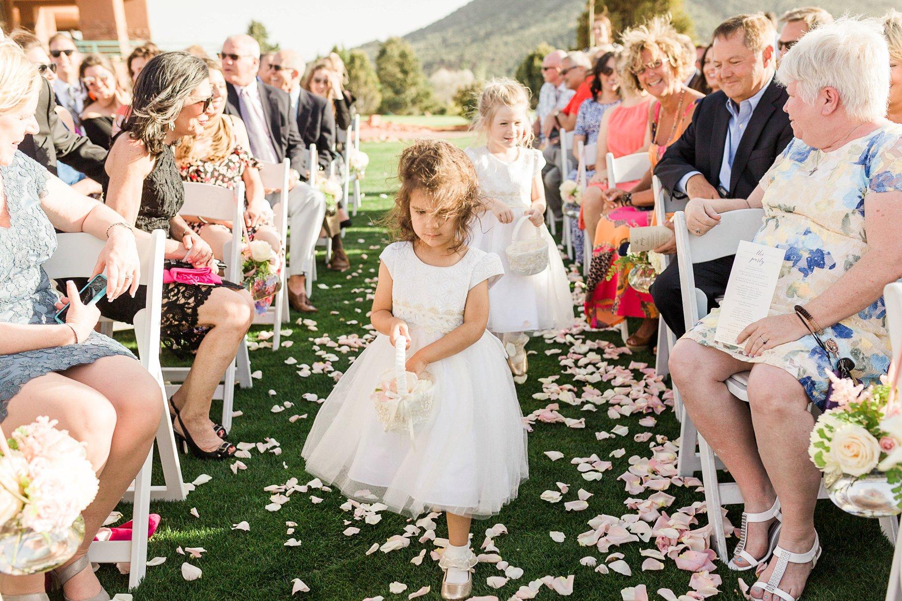 sedona wedding-59_GRETCHEN WAKEMAN PHOTOGRAPHY.jpg