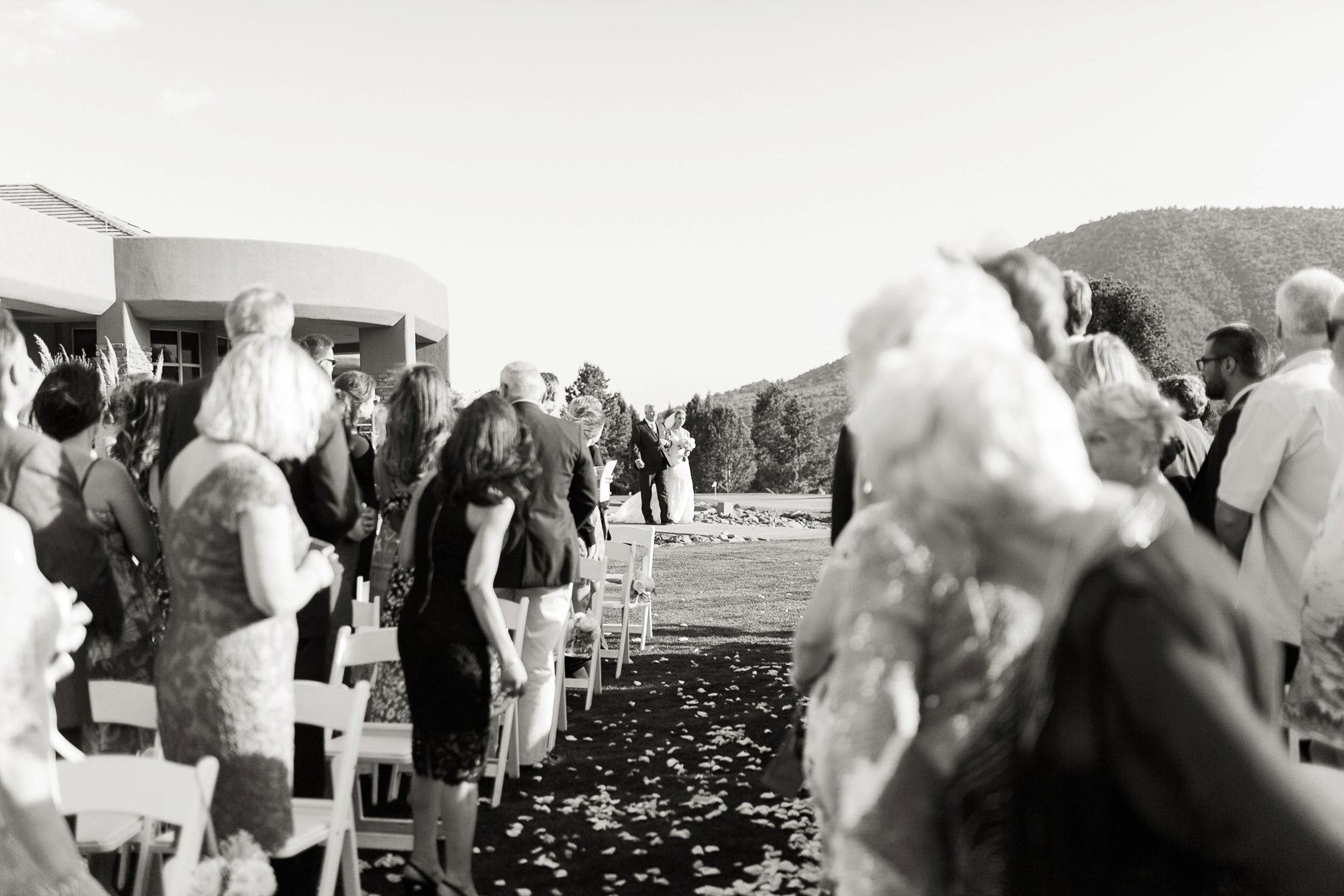sedona wedding-64_GRETCHEN WAKEMAN PHOTOGRAPHY.jpg