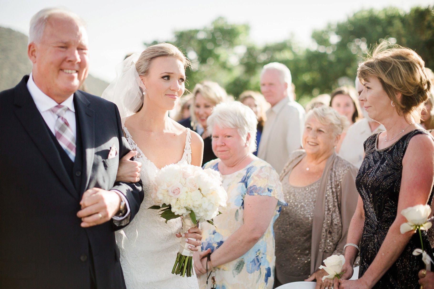sedona wedding-68_GRETCHEN WAKEMAN PHOTOGRAPHY.jpg