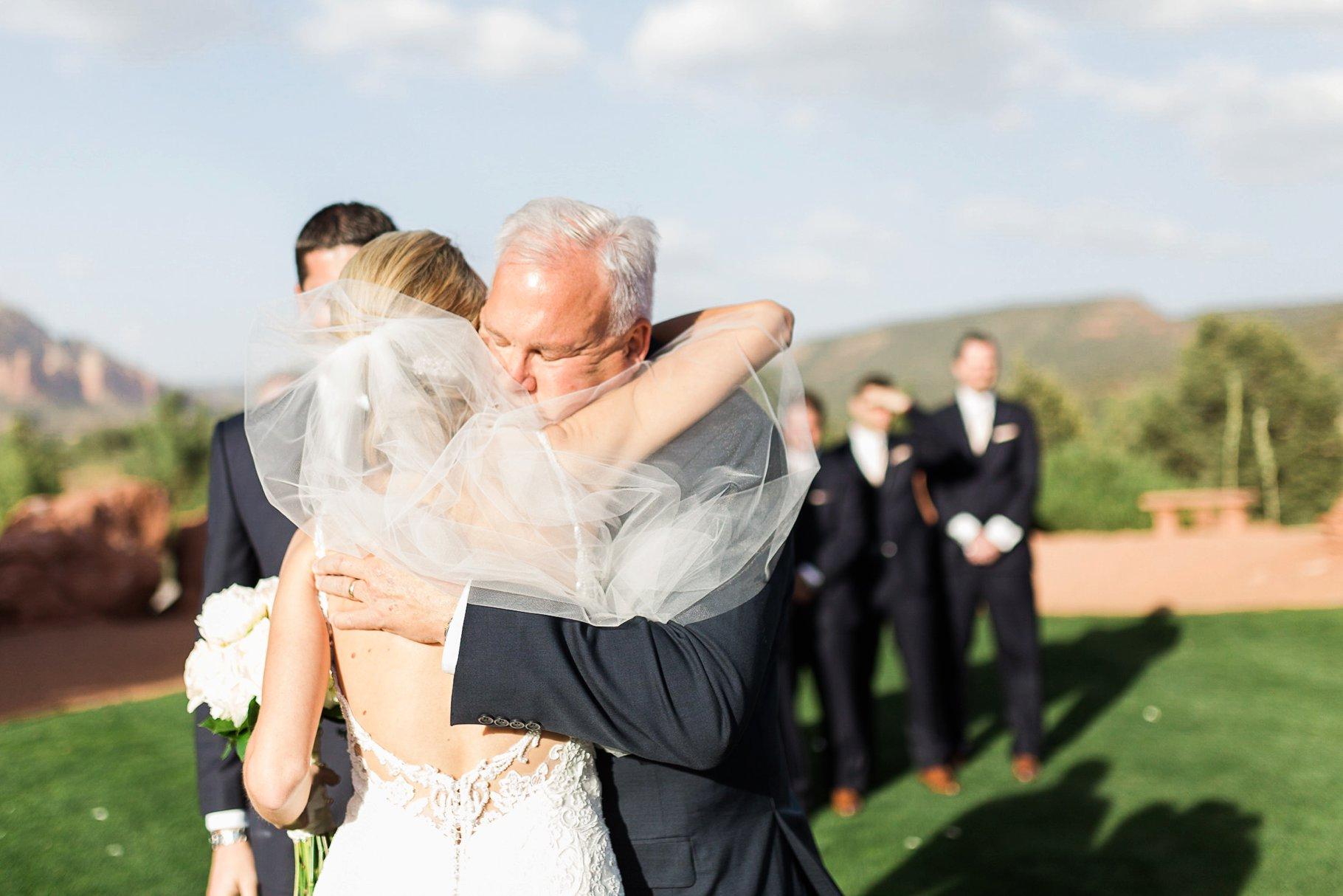sedona wedding-70_GRETCHEN WAKEMAN PHOTOGRAPHY.jpg
