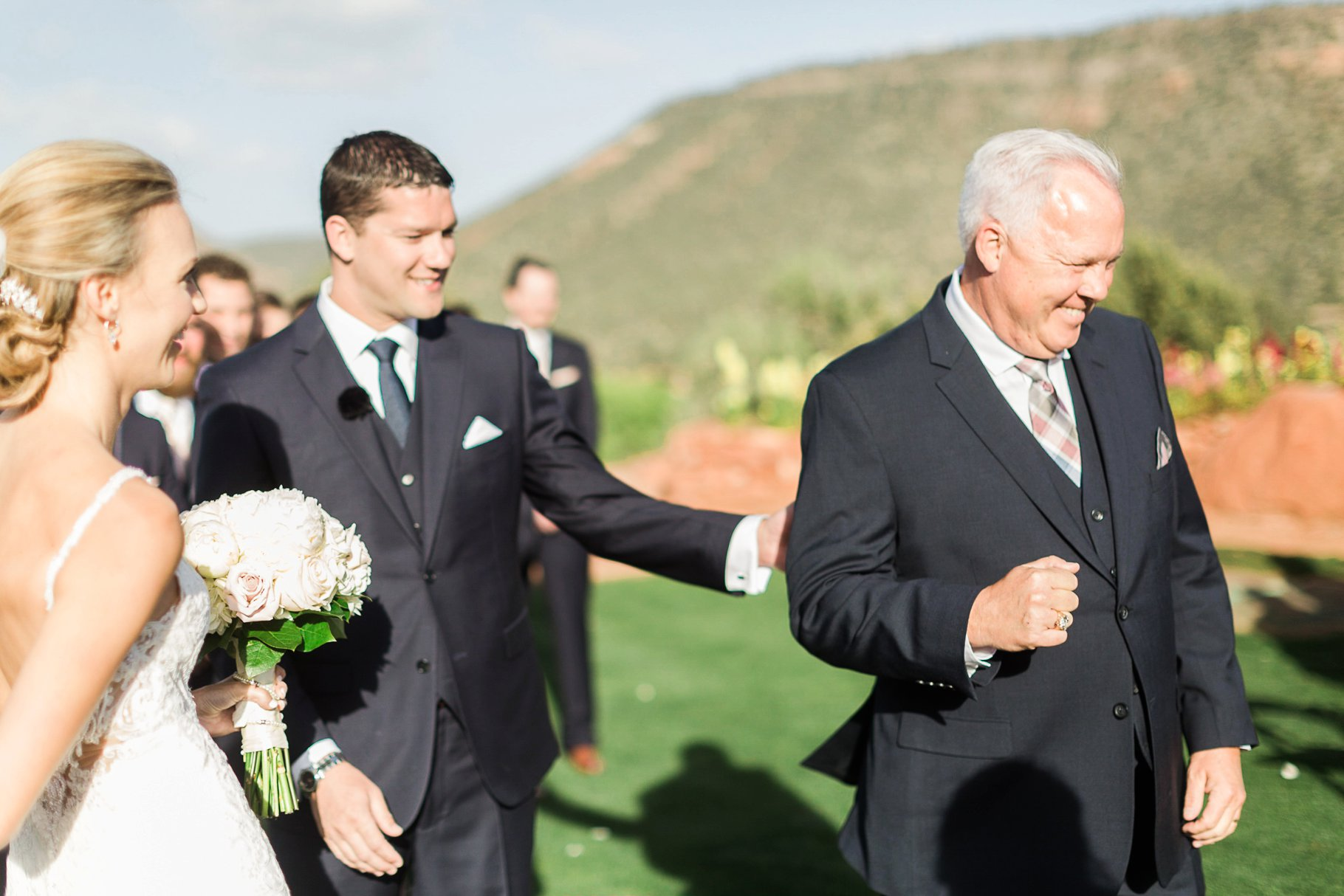 sedona wedding-72_GRETCHEN WAKEMAN PHOTOGRAPHY.jpg