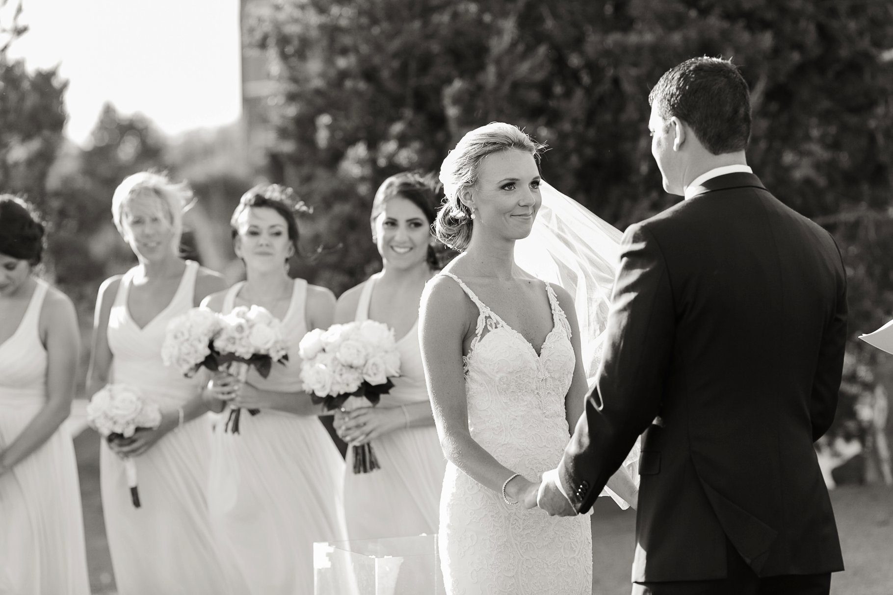 sedona wedding-75_GRETCHEN WAKEMAN PHOTOGRAPHY.jpg