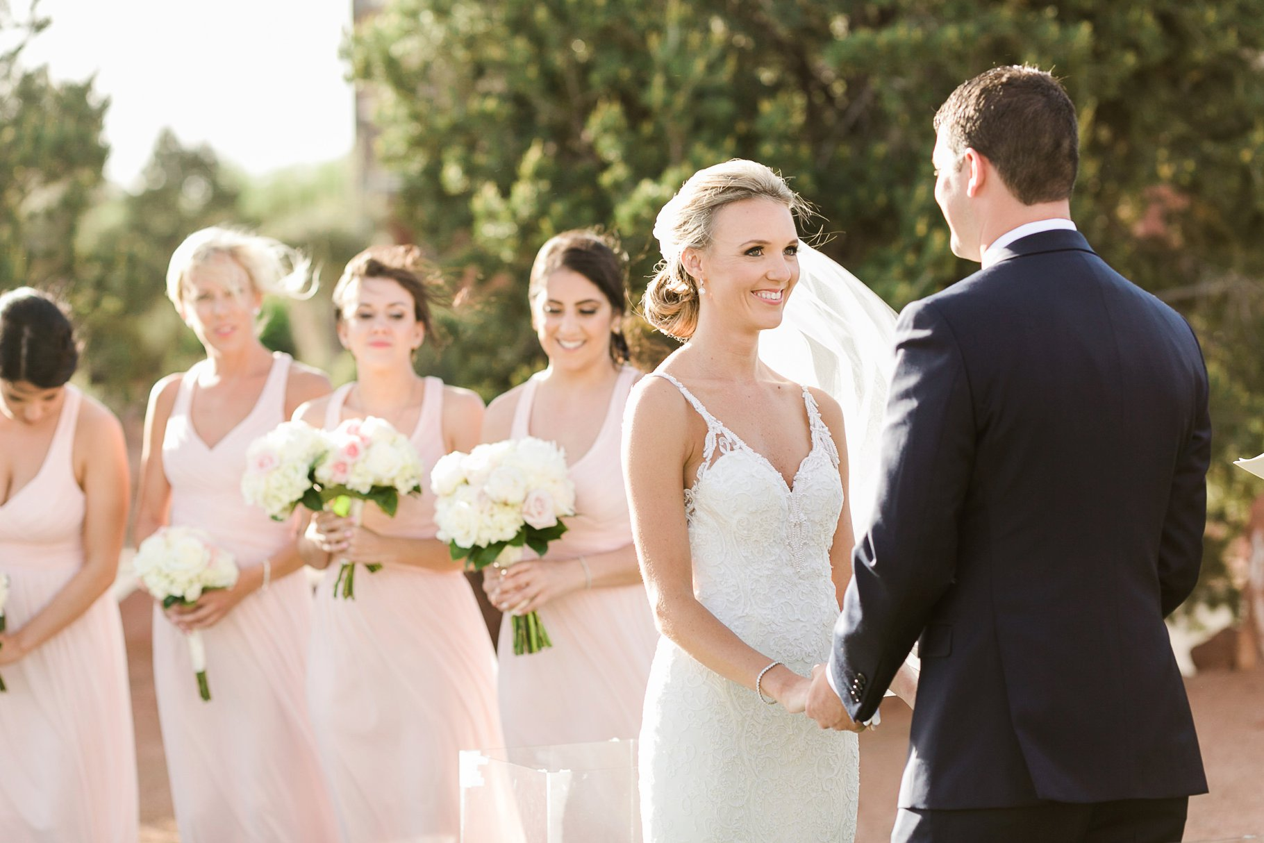 sedona wedding-77_GRETCHEN WAKEMAN PHOTOGRAPHY.jpg