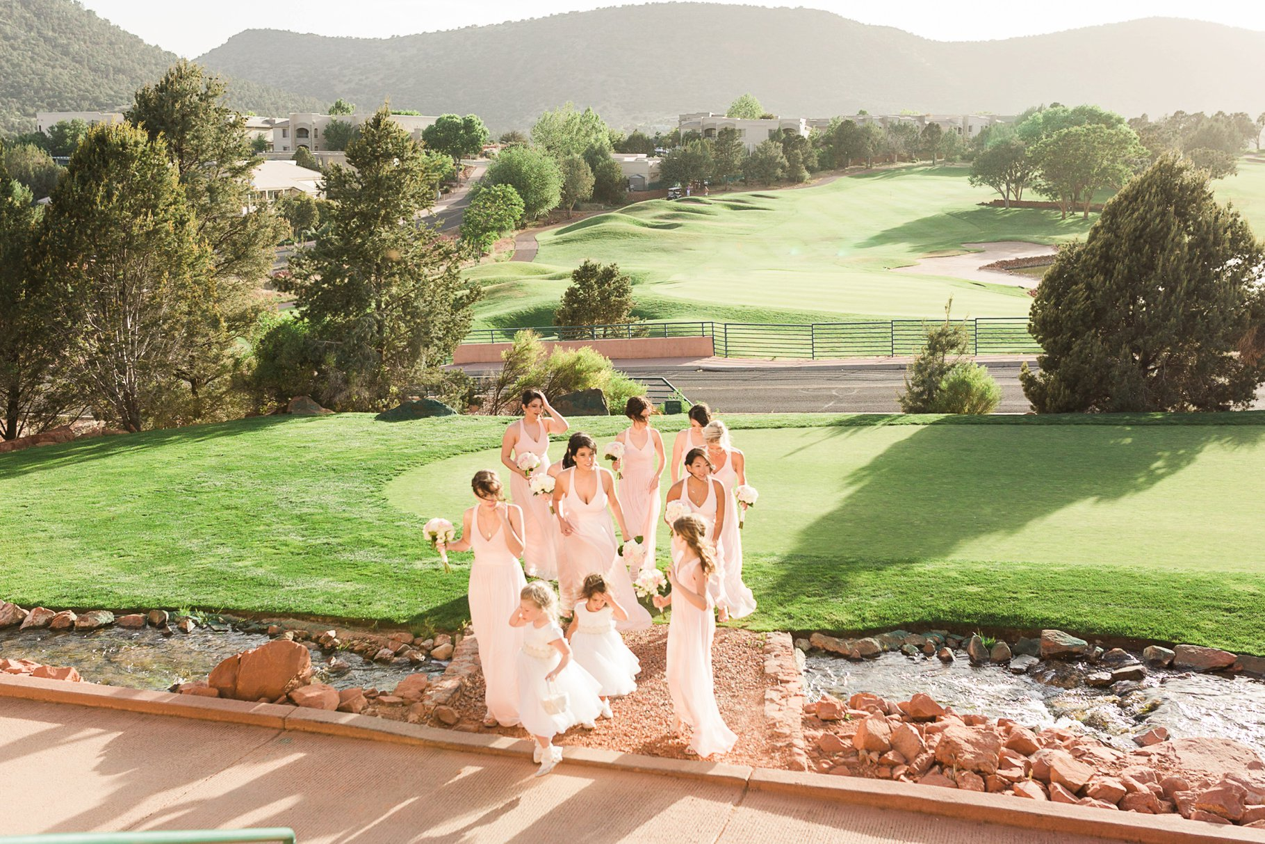 sedona wedding-90_GRETCHEN WAKEMAN PHOTOGRAPHY.jpg