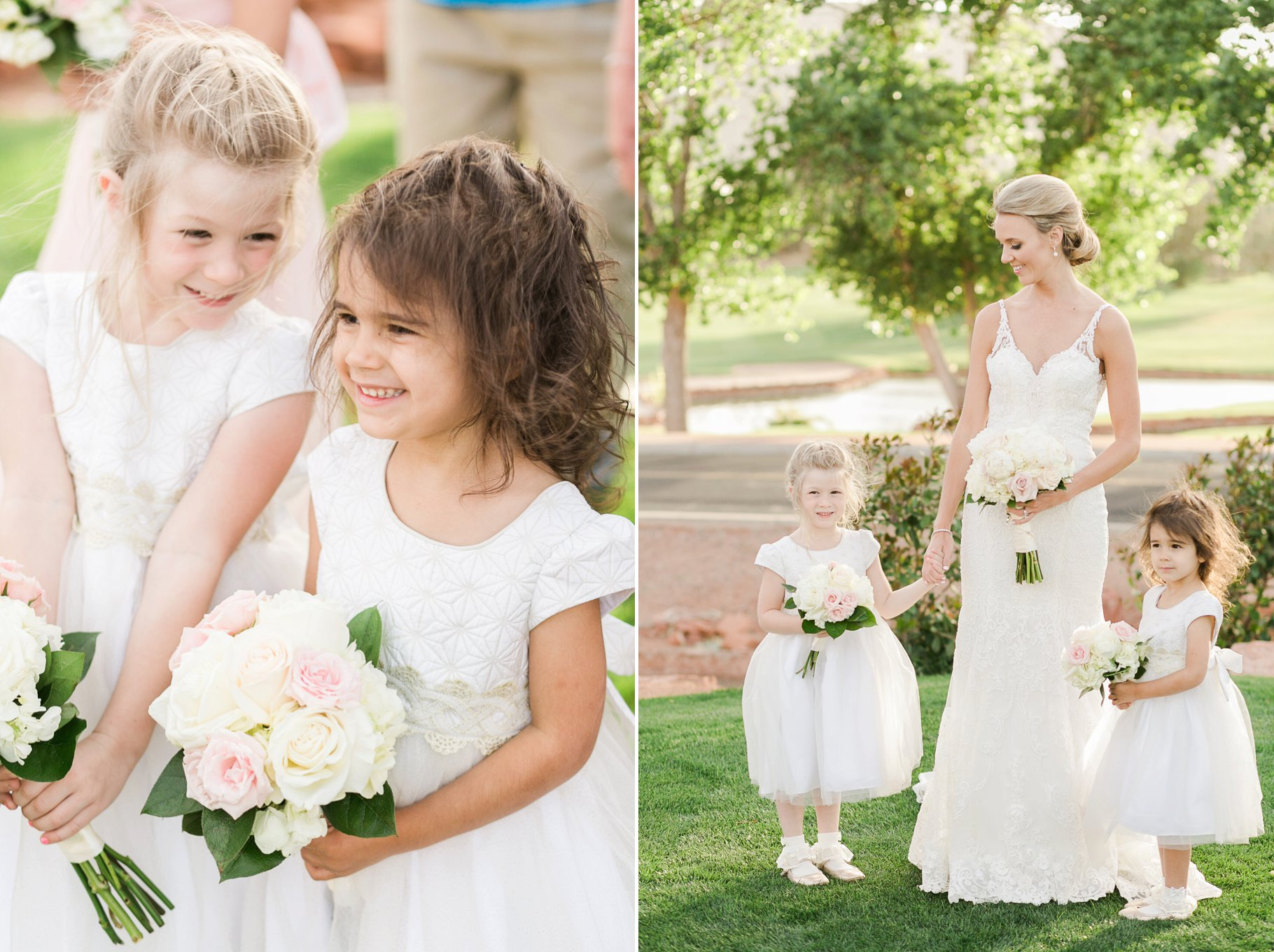 sedona wedding-92_GRETCHEN WAKEMAN PHOTOGRAPHY.jpg
