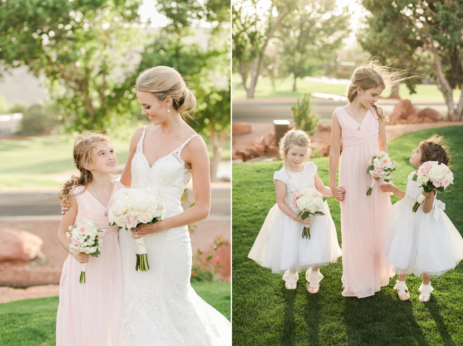 sedona wedding-97_GRETCHEN WAKEMAN PHOTOGRAPHY.jpg