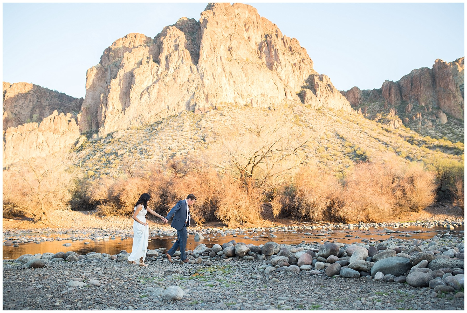 Dreamy Salt River Engagement Session-13.jpg