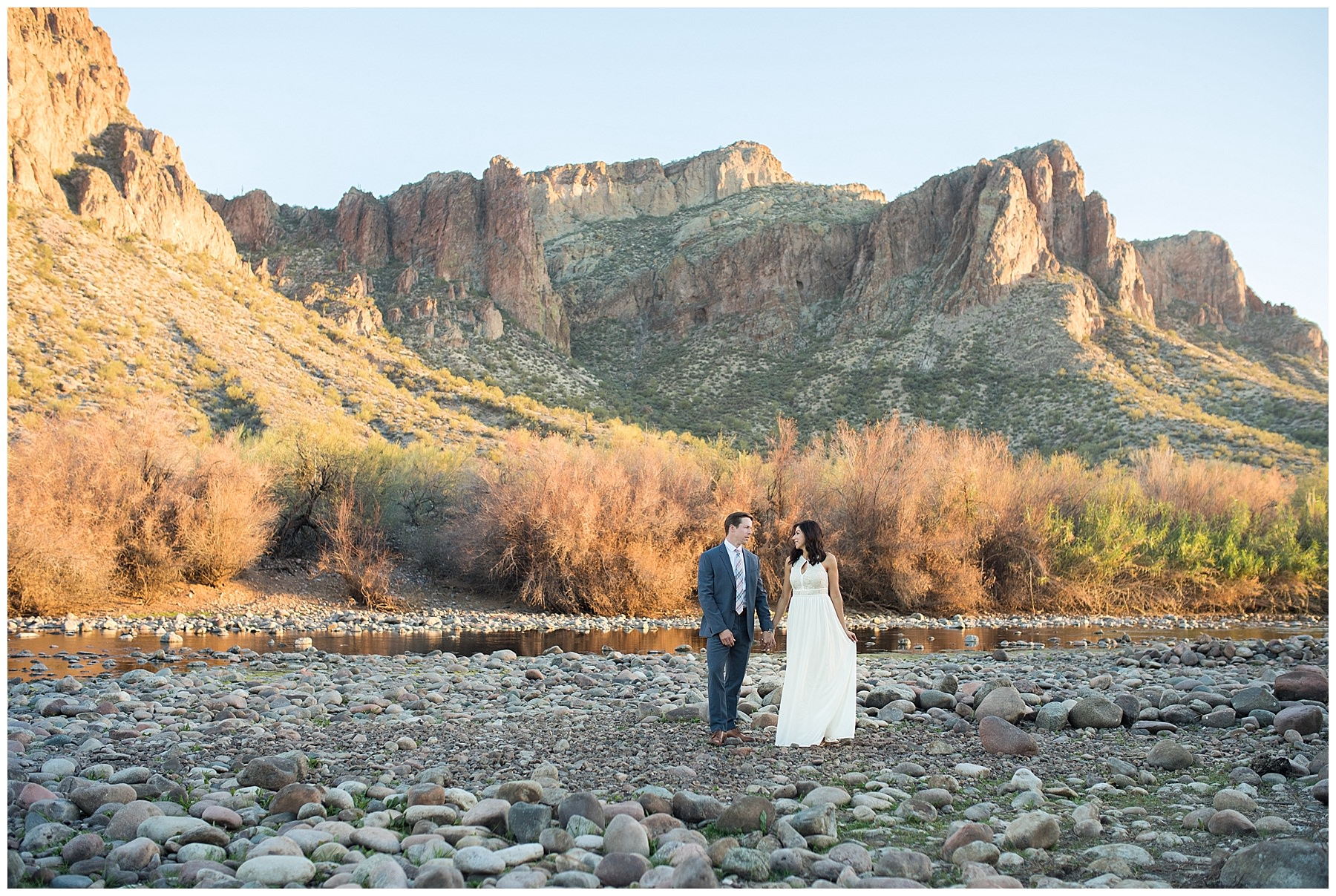 Dreamy Salt River Engagement Session-14.jpg