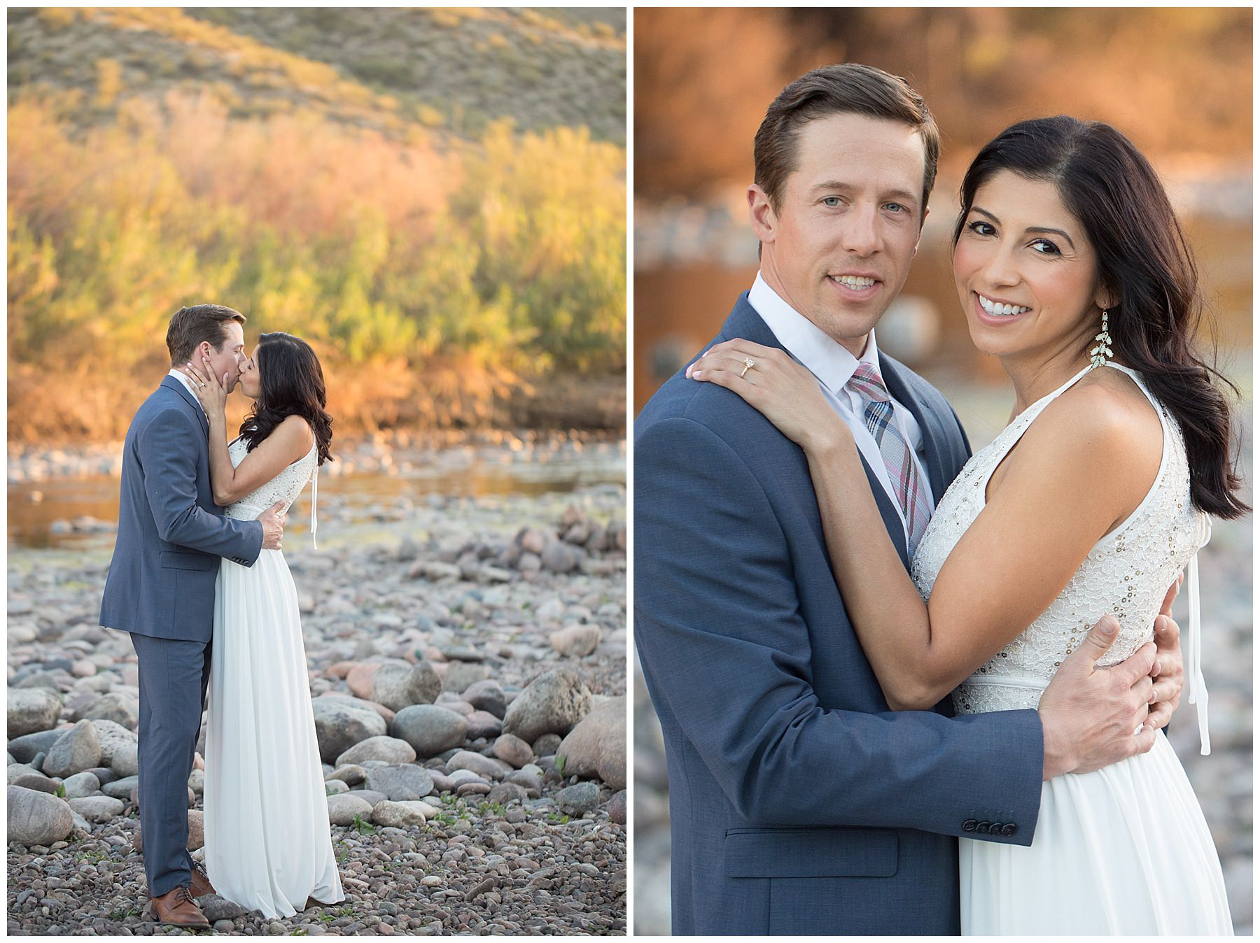 Dreamy Salt River Engagement Session-15.jpg