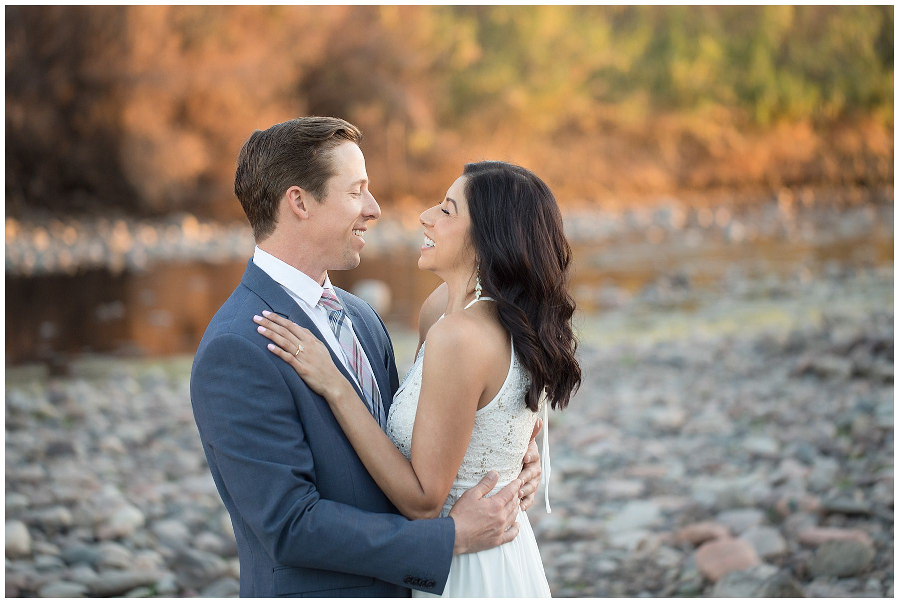 Dreamy Salt River Engagement Session-16.jpg