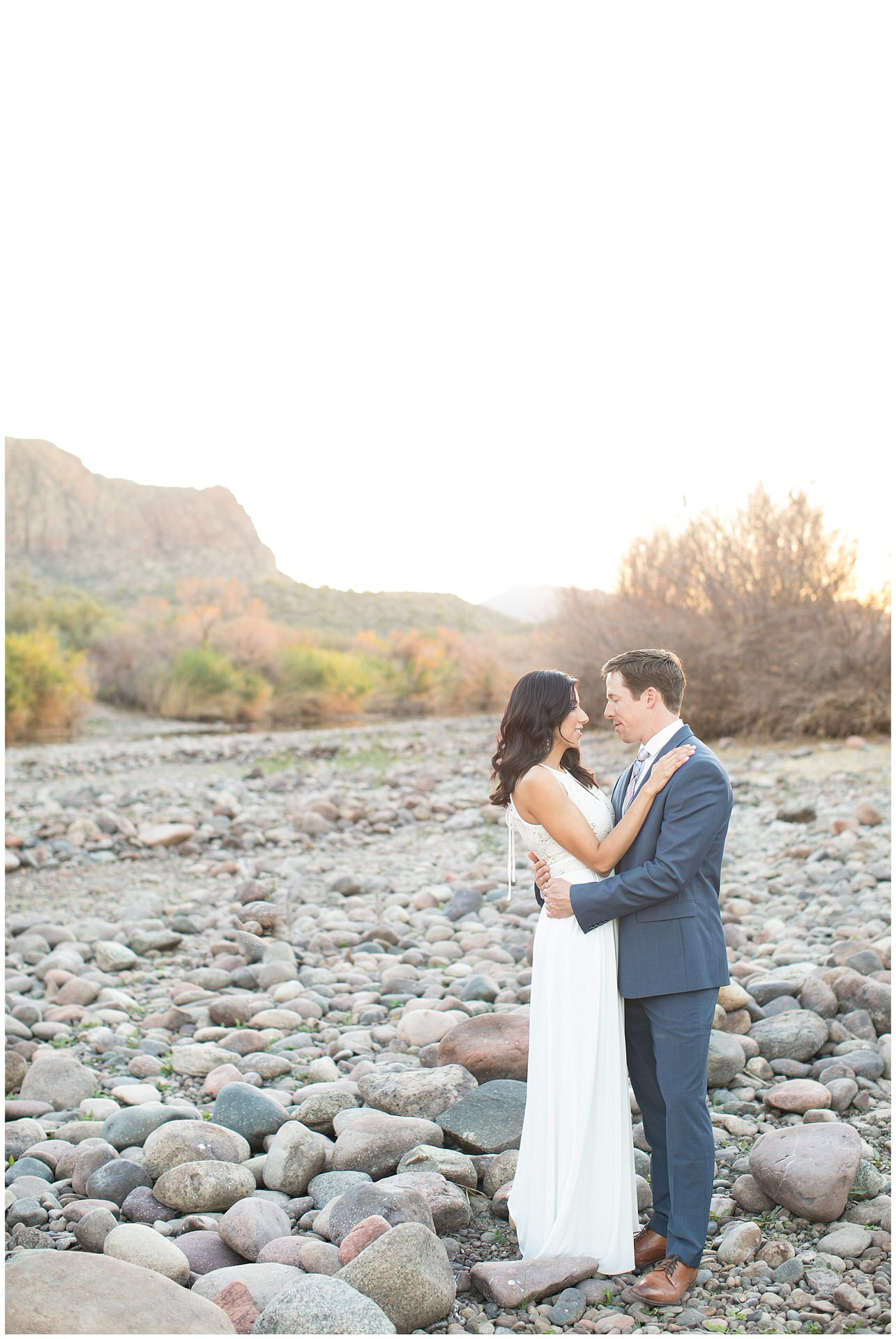 Dreamy Salt River Engagement Session-19.jpg