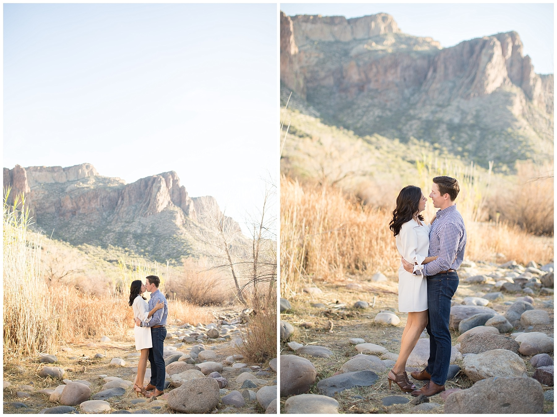 Dreamy Salt River Engagement Session-2.jpg
