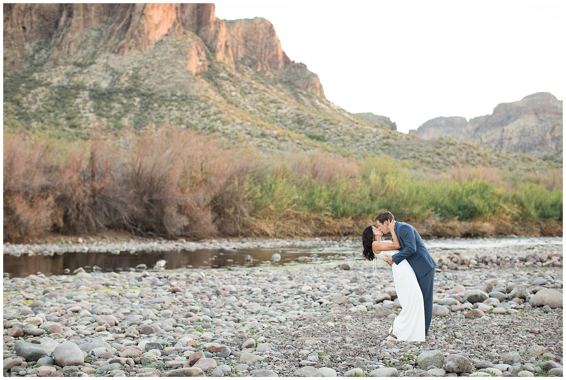 Dreamy Salt River Engagement Session-20.jpg