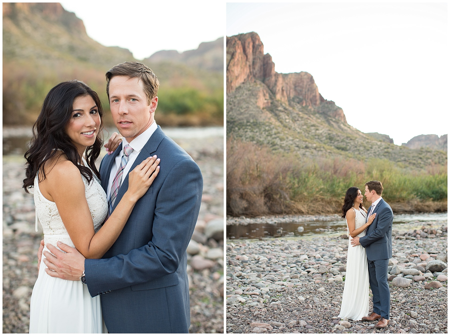 Dreamy Salt River Engagement Session-21.jpg