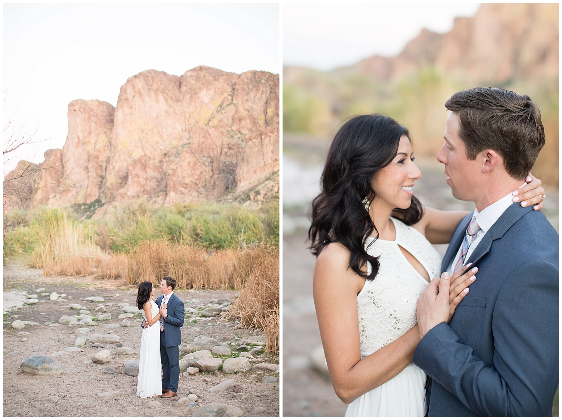 Dreamy Salt River Engagement Session-22.jpg