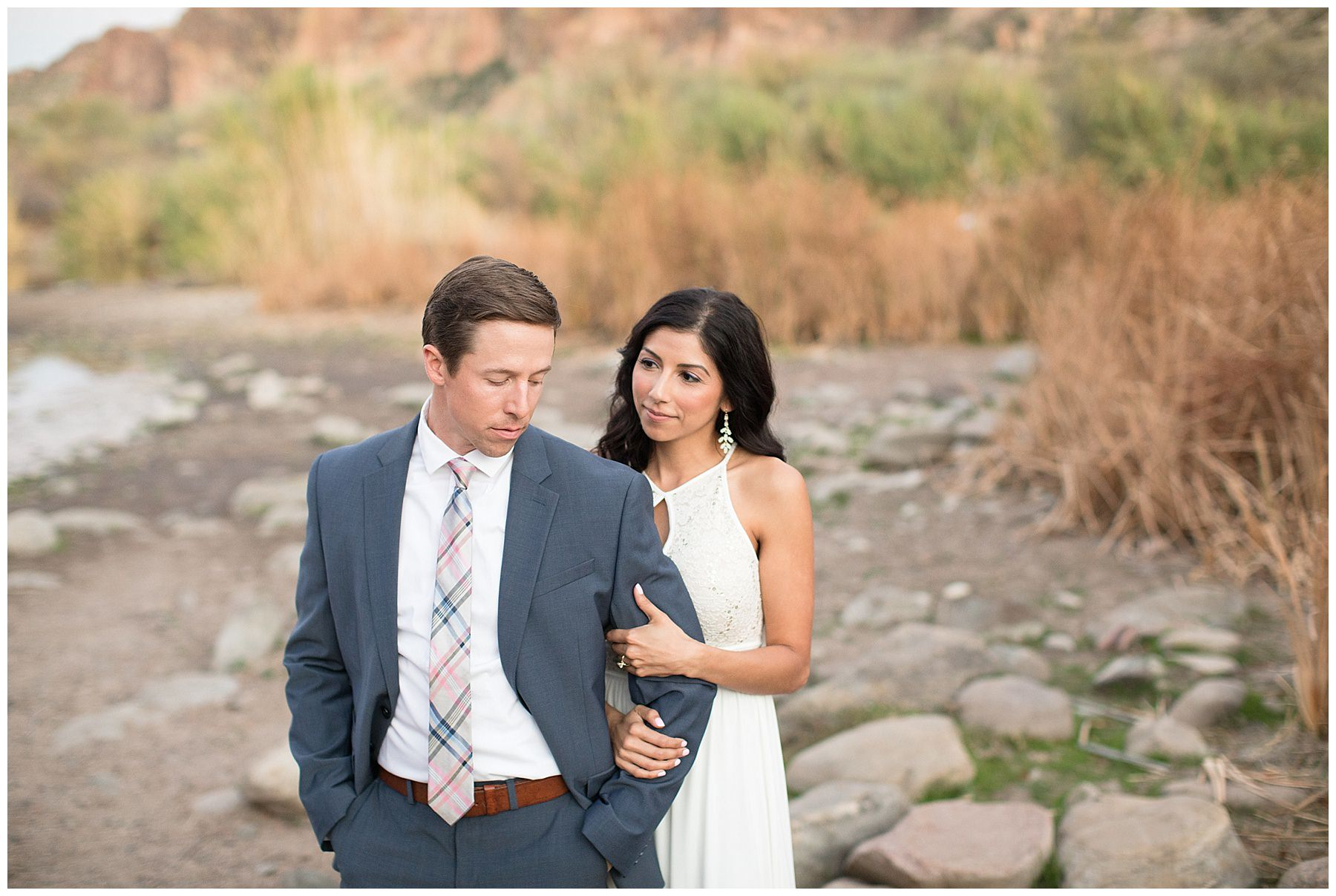 Dreamy Salt River Engagement Session-23.jpg