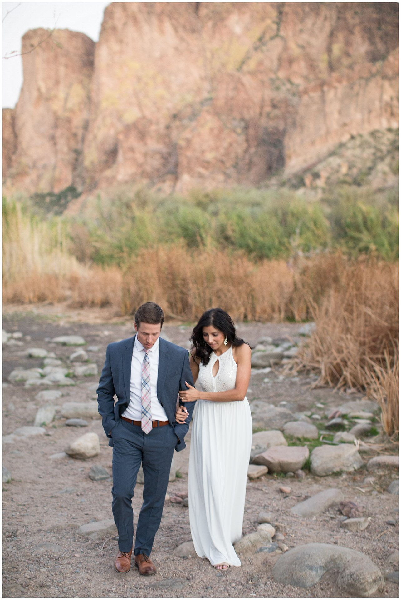 Dreamy Salt River Engagement Session-24.jpg