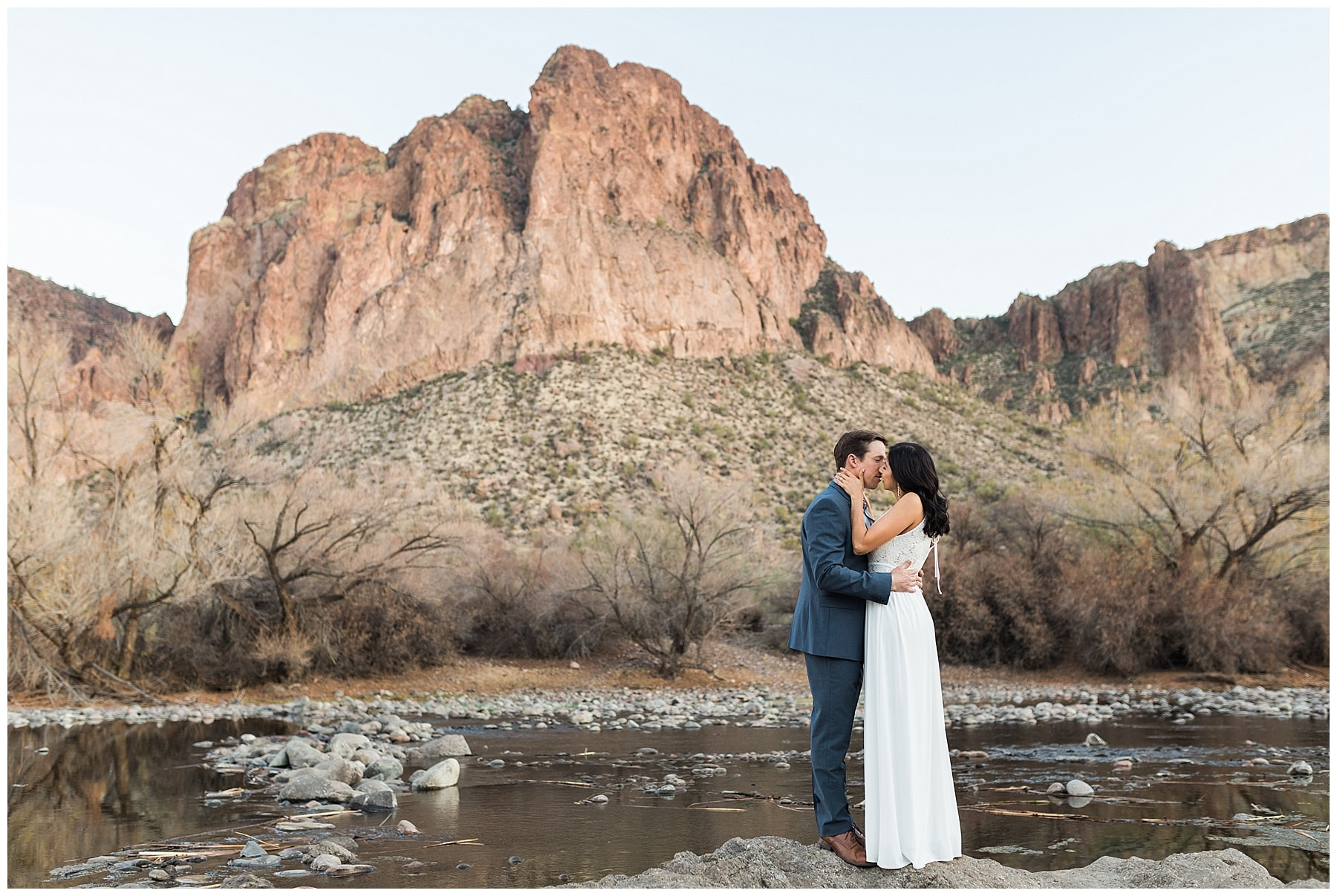 Dreamy Salt River Engagement Session-25.jpg