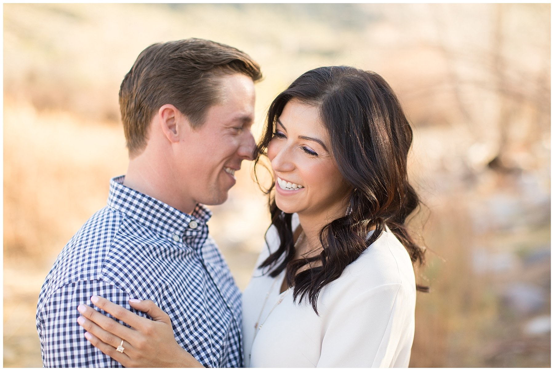 Dreamy Salt River Engagement Session-3.jpg