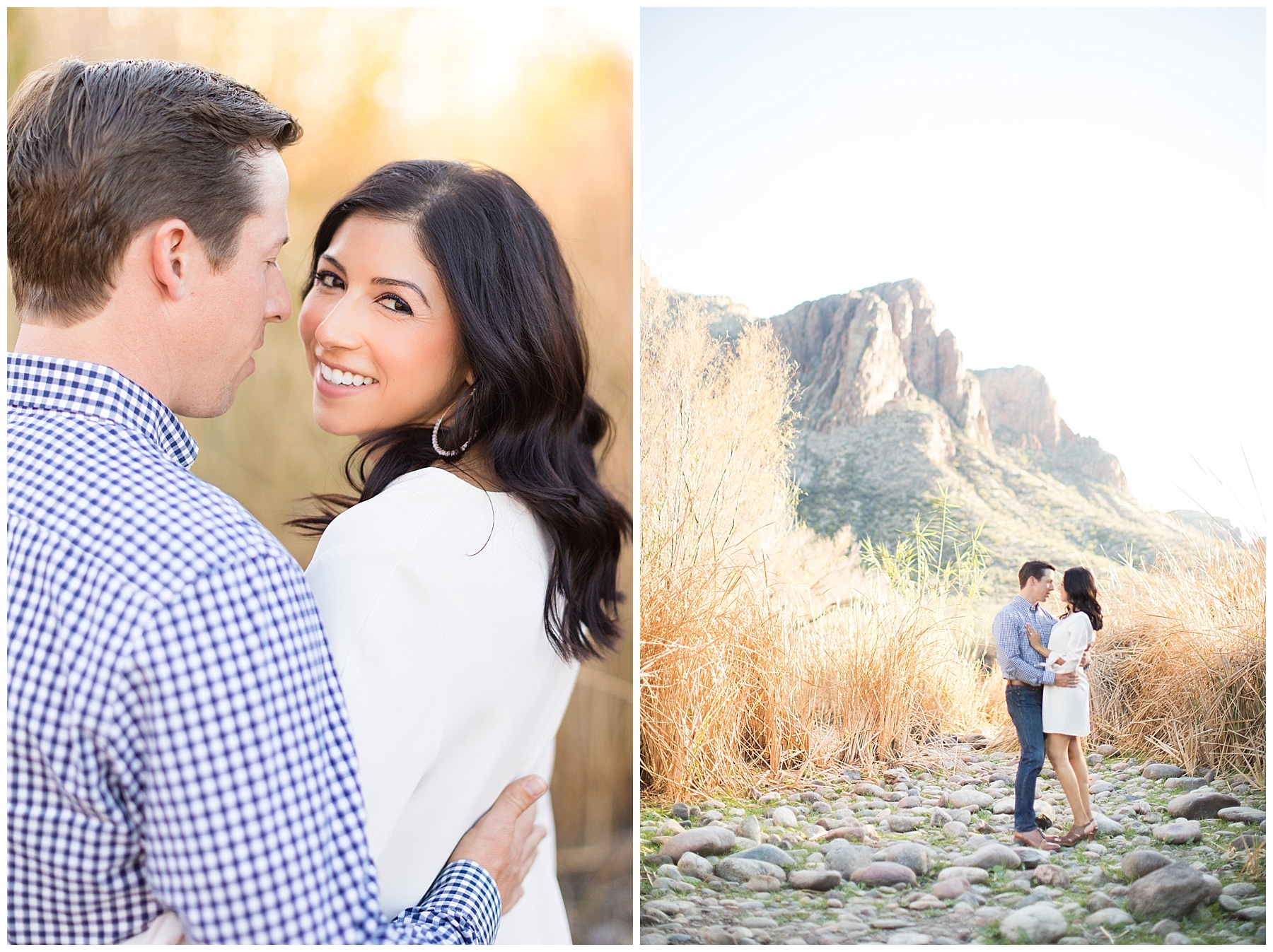 Dreamy Salt River Engagement Session-4.jpg