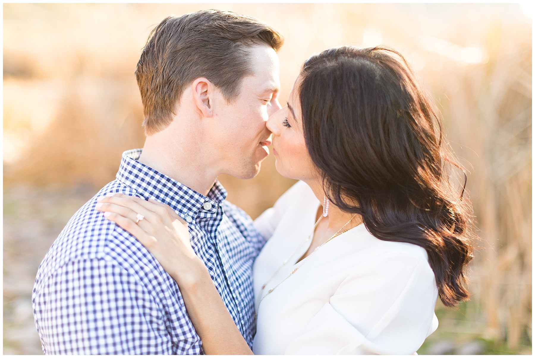 Dreamy Salt River Engagement Session-5.jpg