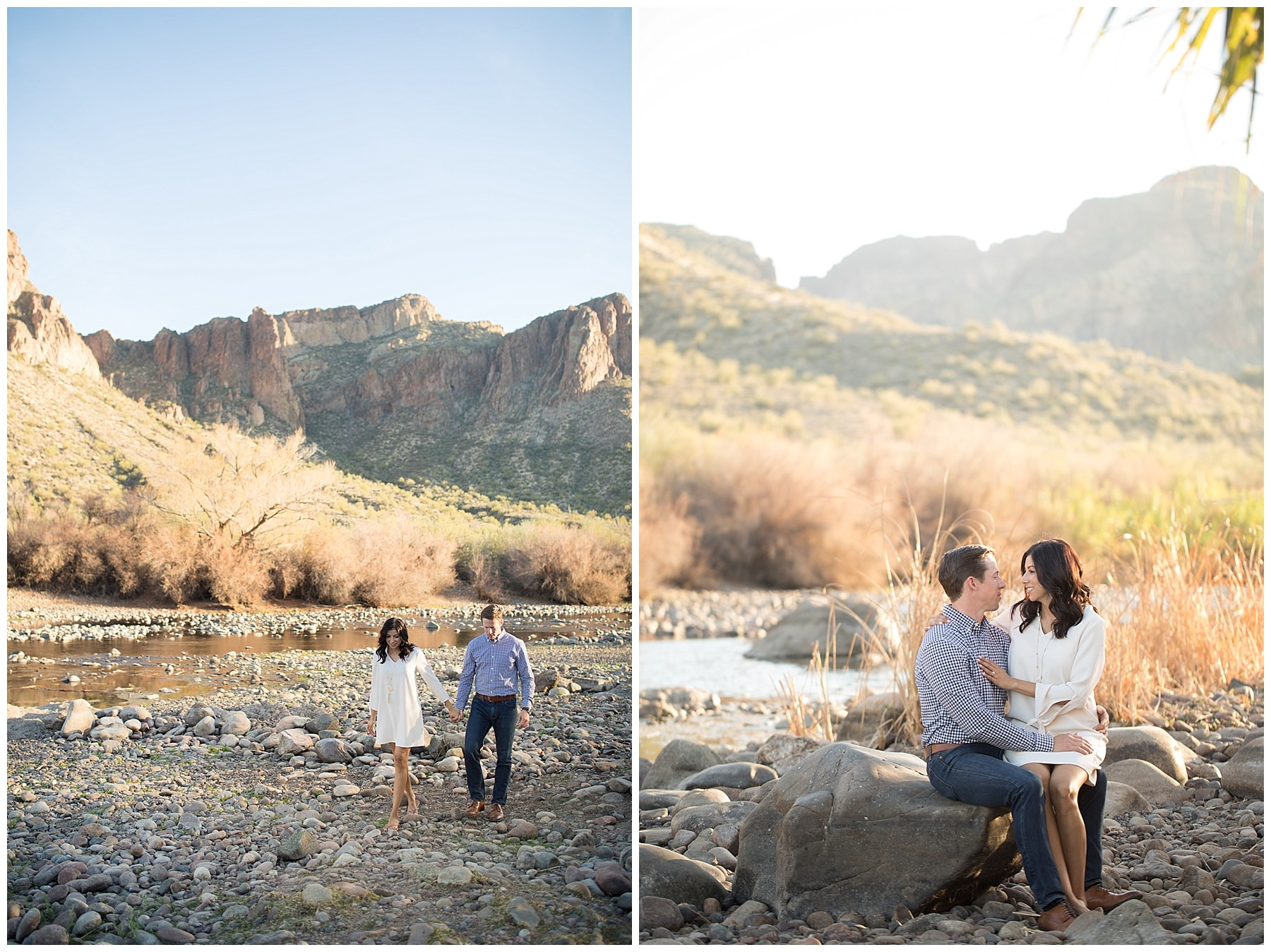 Dreamy Salt River Engagement Session-6.jpg