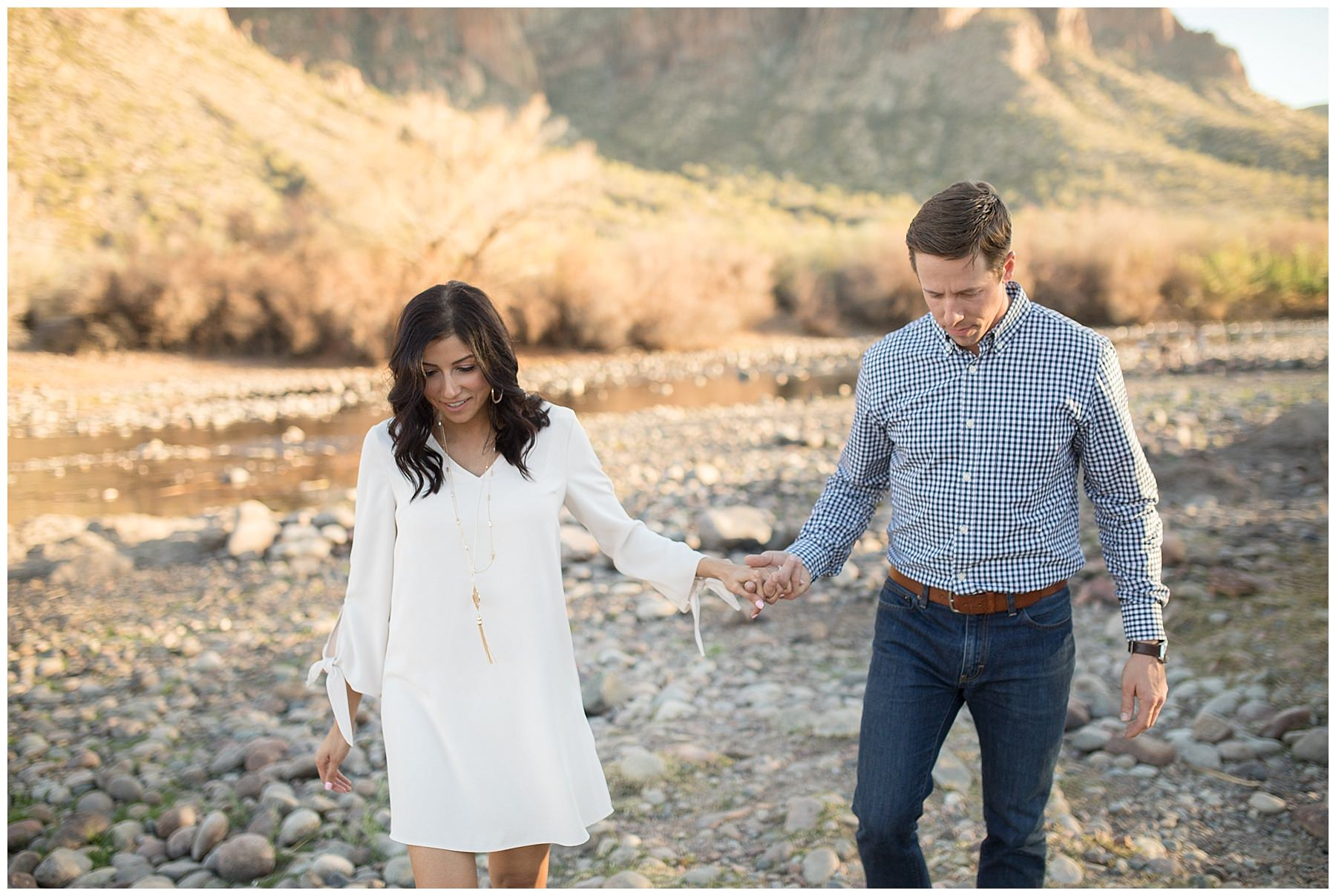 Dreamy Salt River Engagement Session-7.jpg