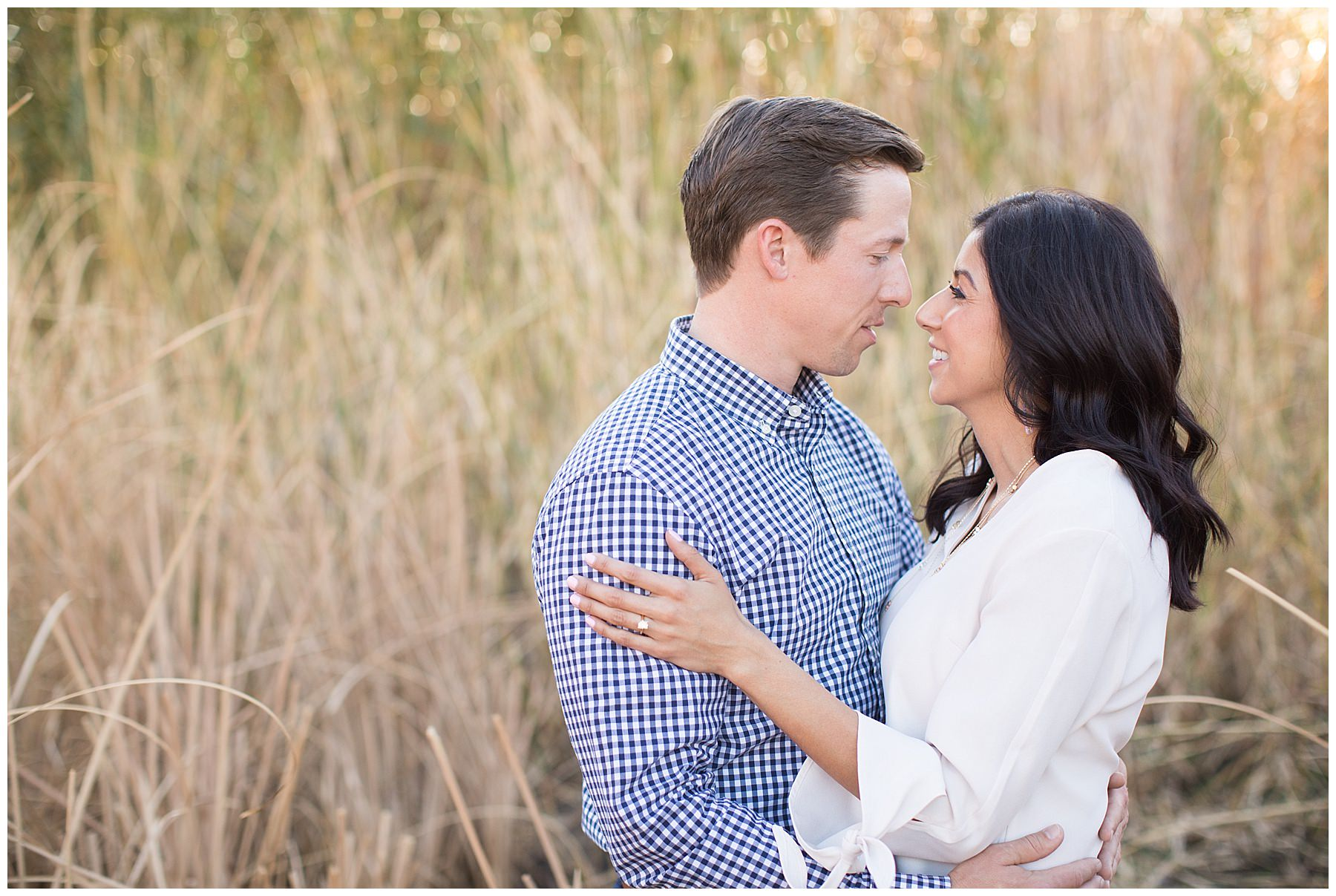 Dreamy Salt River Engagement Session-8.jpg