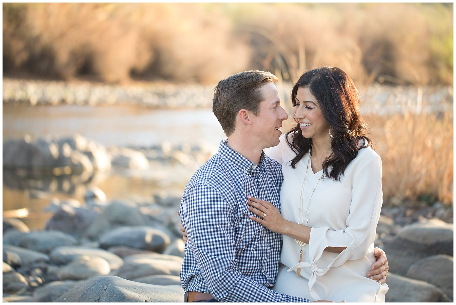 Dreamy Salt River Engagement Session-9.jpg