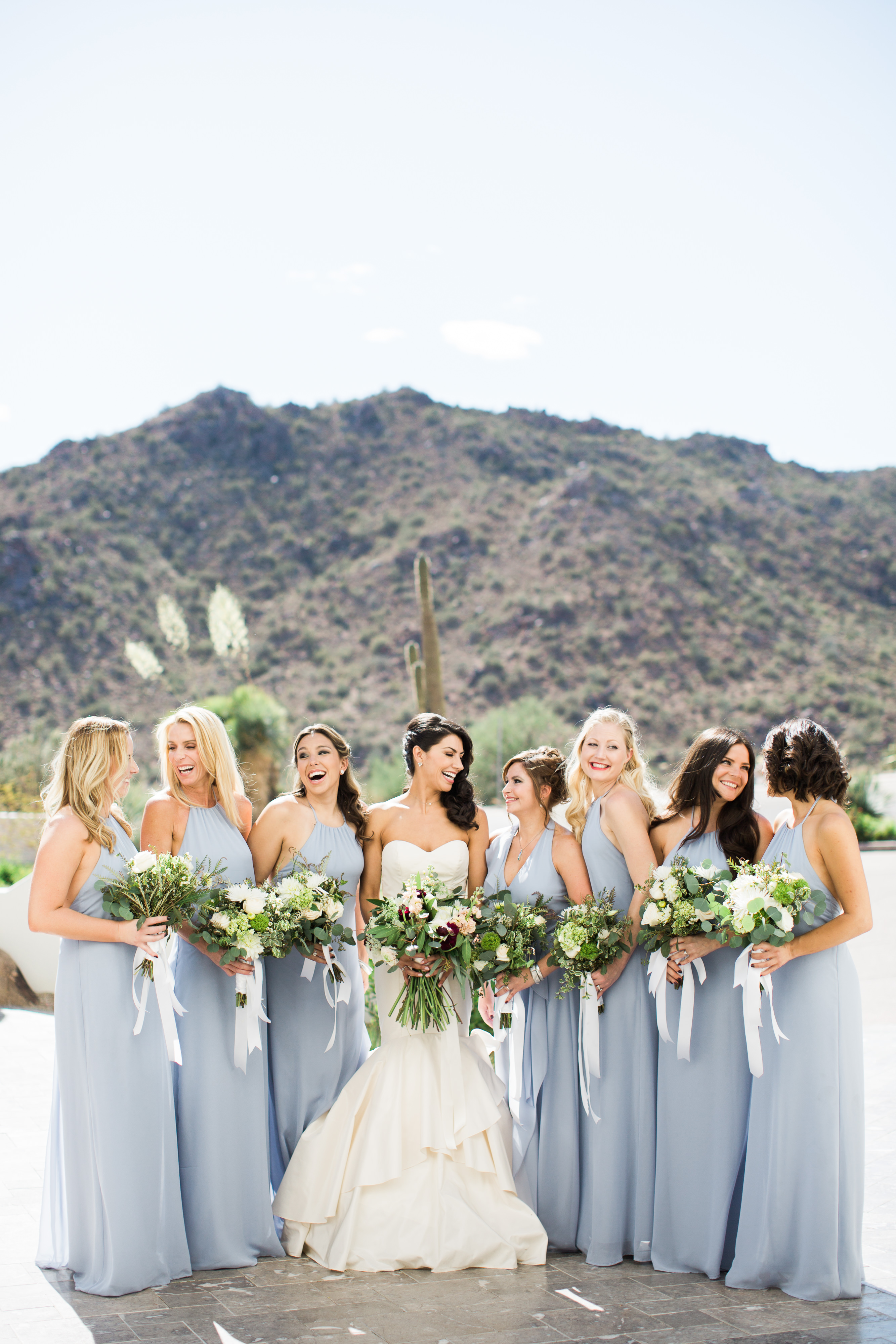 Copperwynd Wedding, Gretchen Wakeman Photography