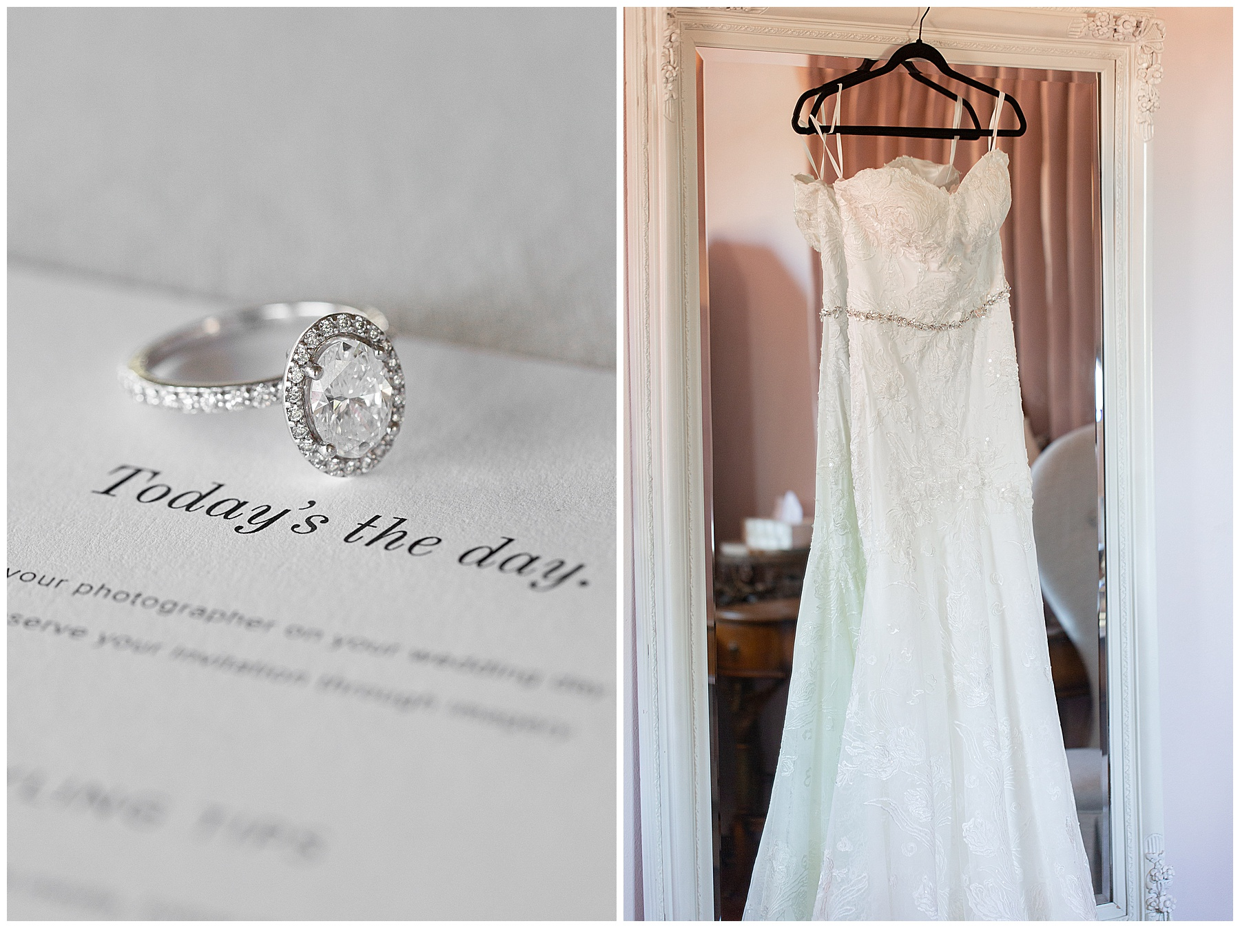 Wrigley Mansion Wedding_0001.jpg