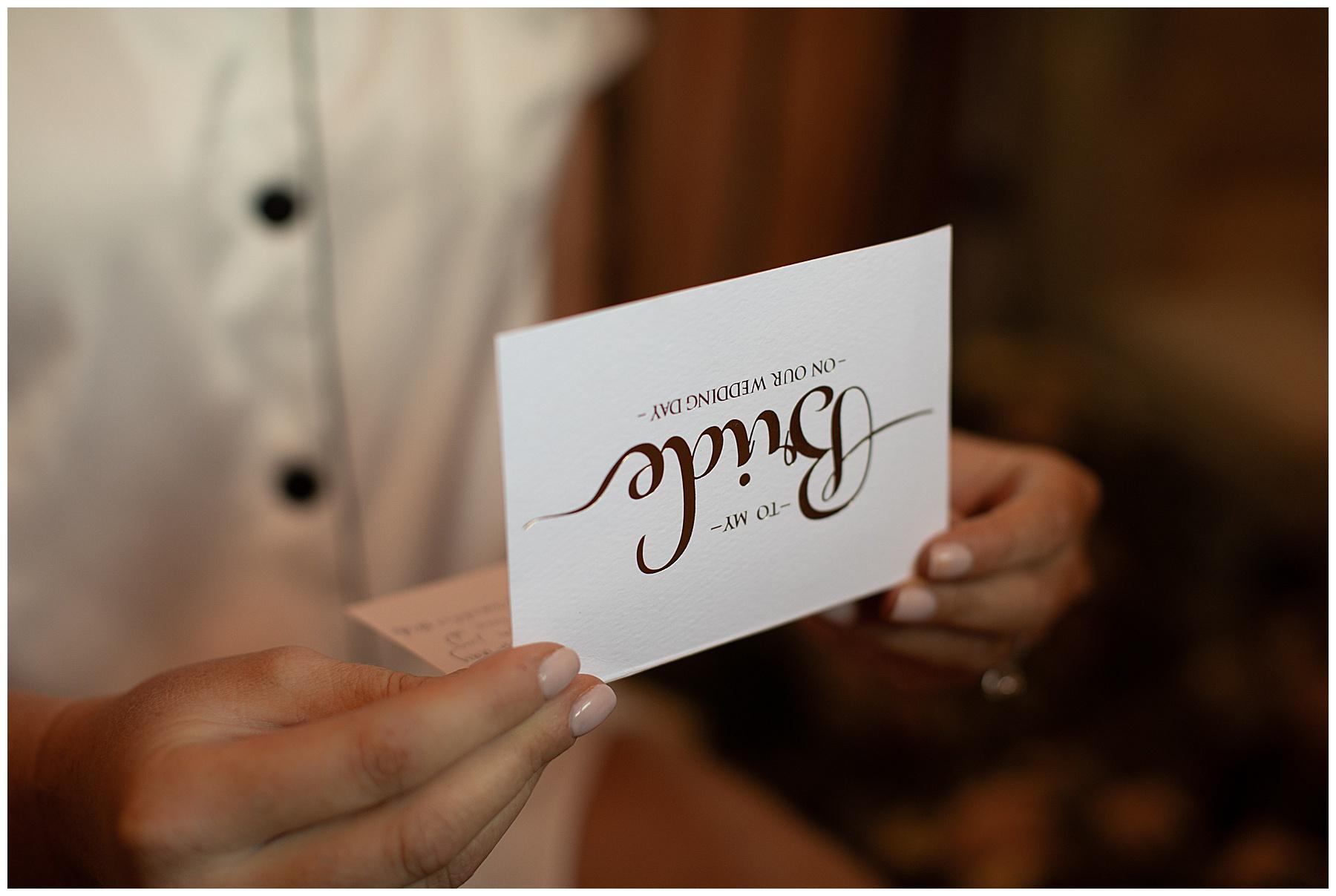Wrigley Mansion Wedding_0005.jpg
