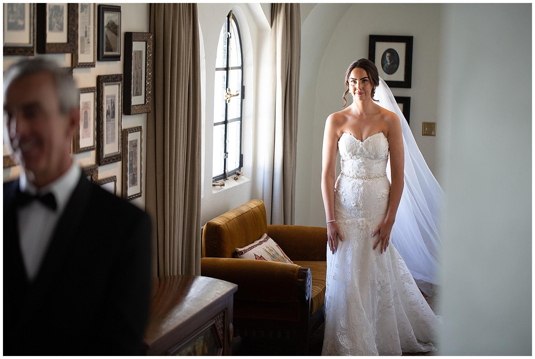 Wrigley Mansion Wedding_0007.jpg