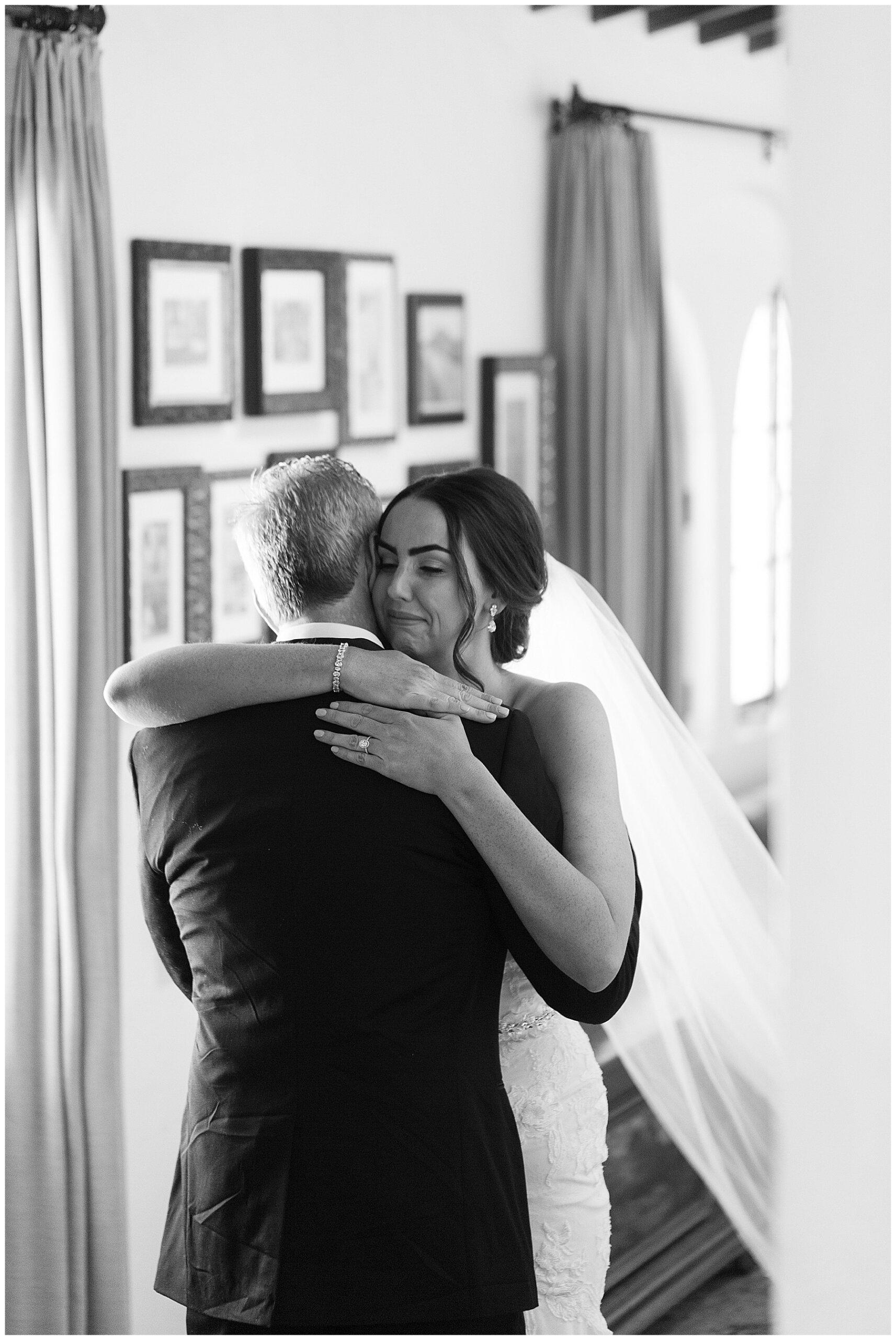 Wrigley Mansion Wedding_0008.jpg