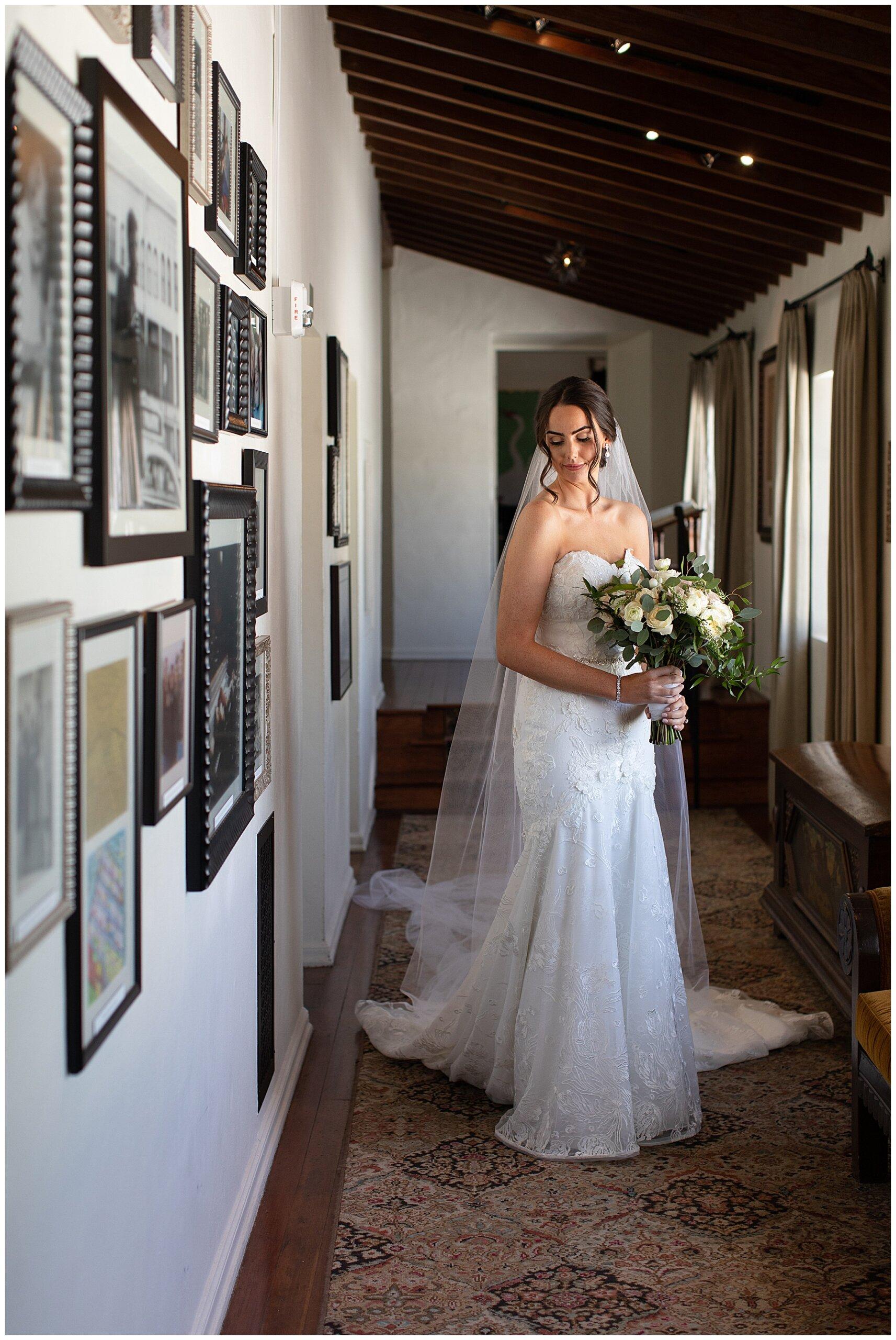 Wrigley Mansion Wedding_0009.jpg