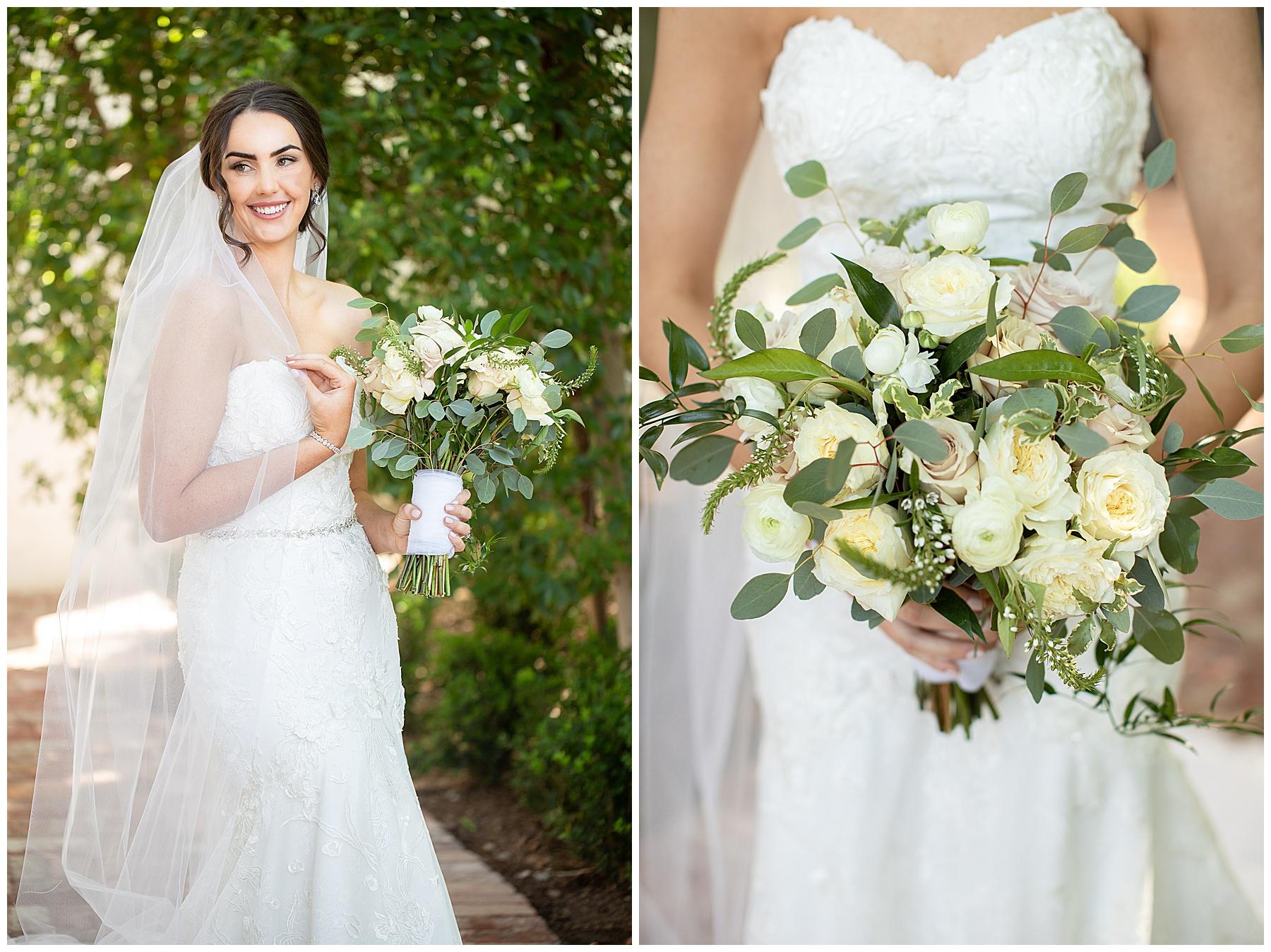 Wrigley Mansion Wedding_0010.jpg